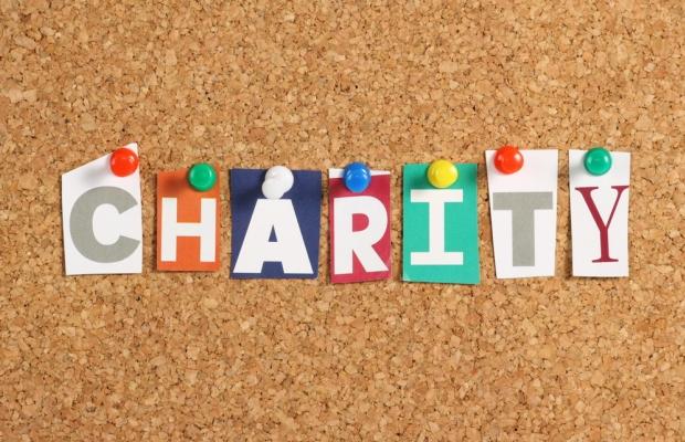 Charity158.jpg