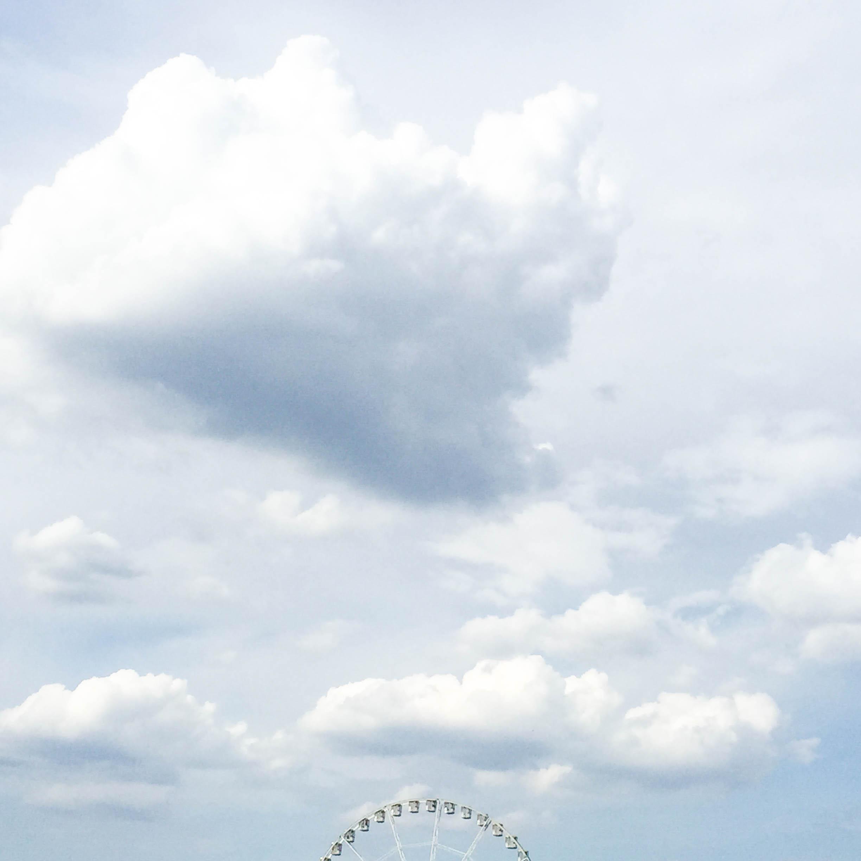 jennahazelphotography-7560.jpg