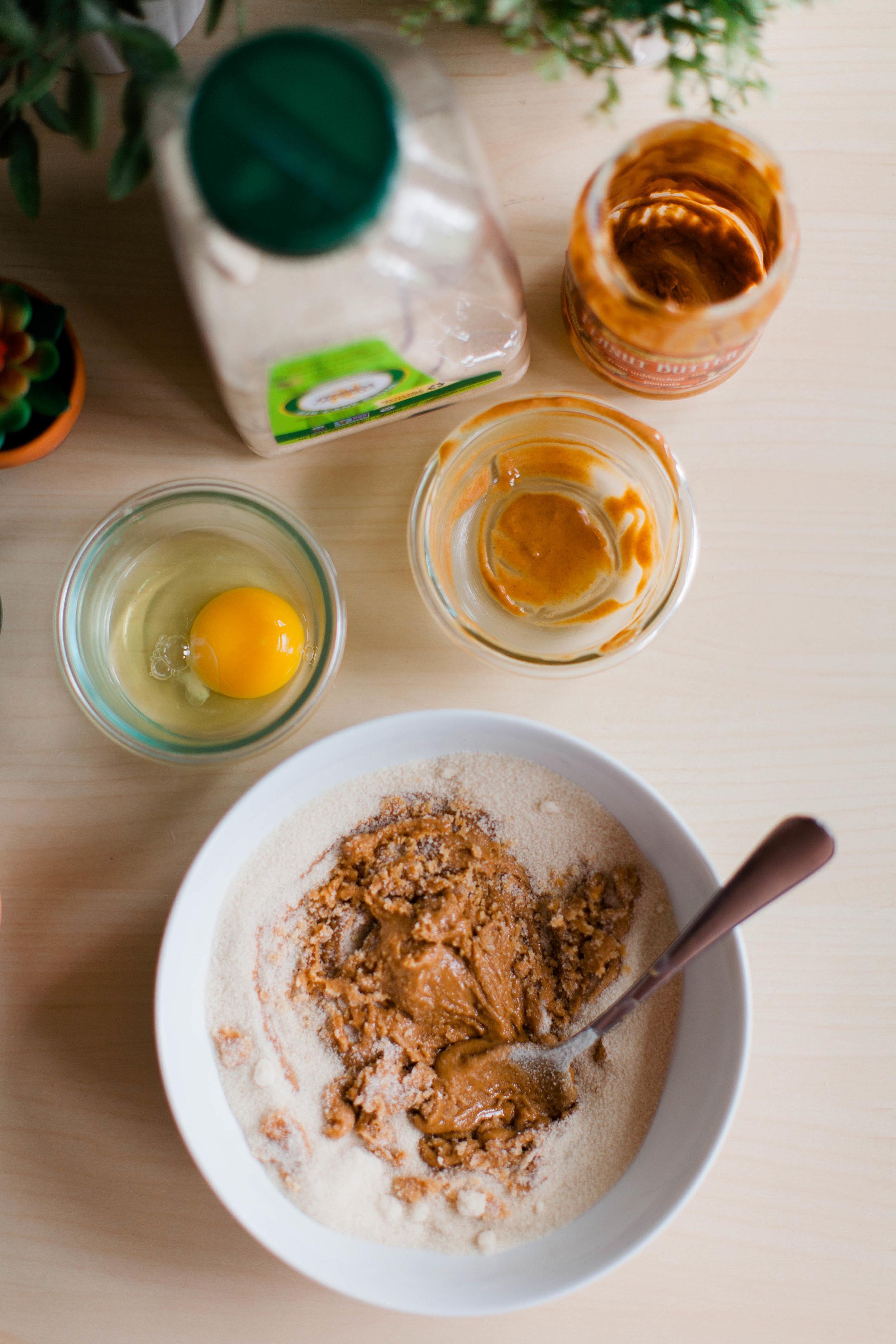 jennahazelphotography-3 ingredient PB Cookies-0029.jpg