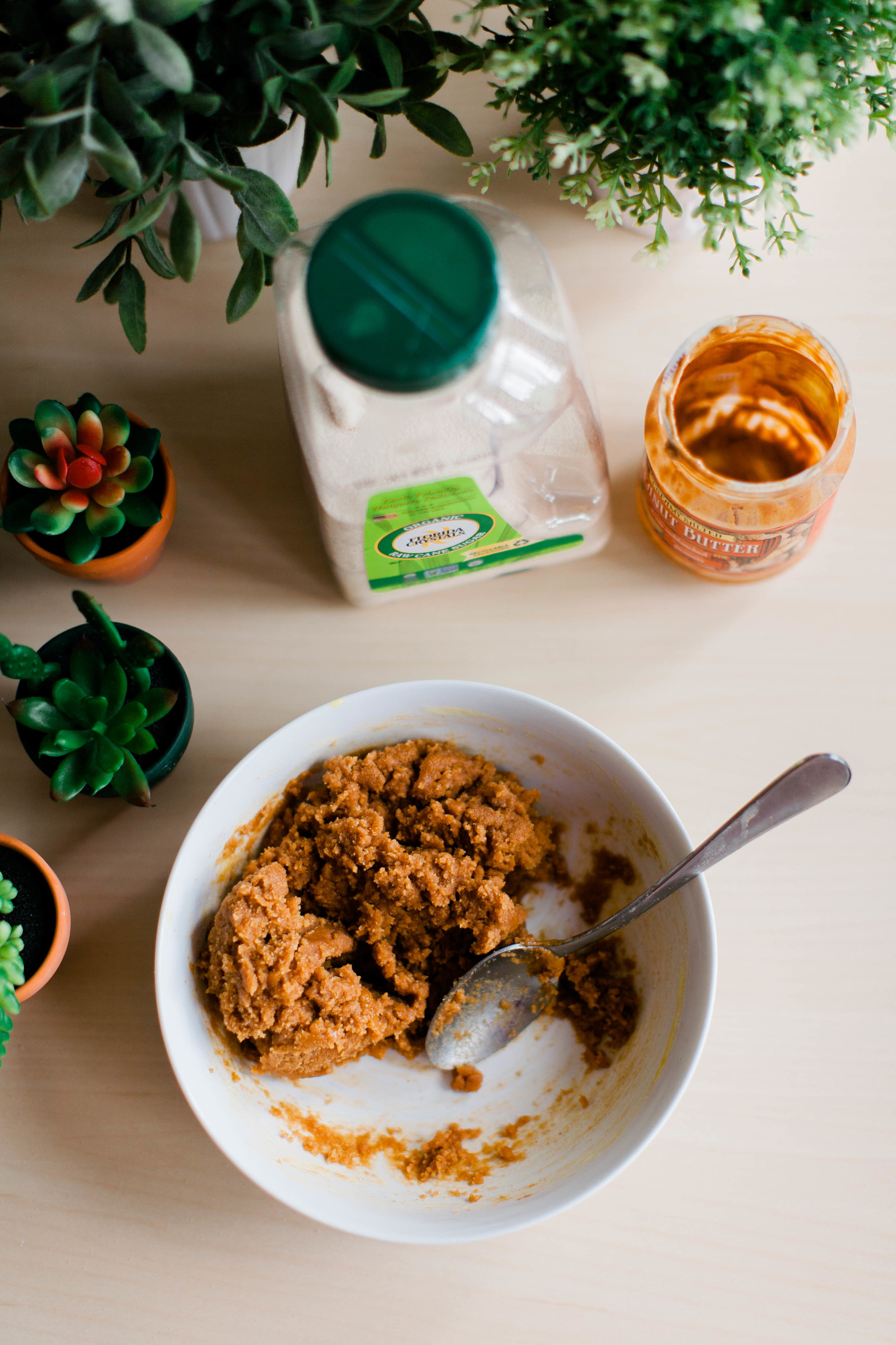 jennahazelphotography-3 ingredient PB Cookies-0036.jpg