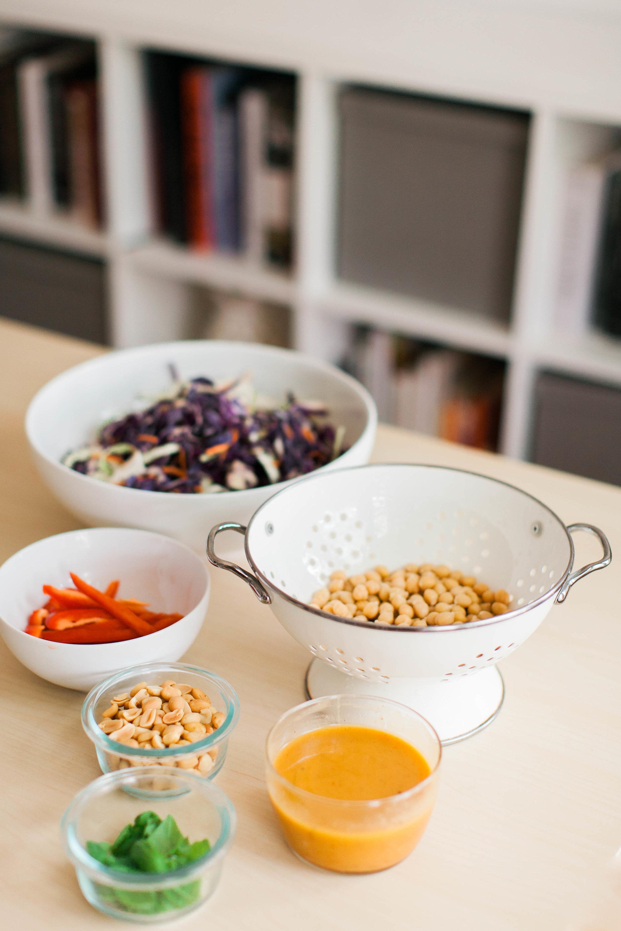 jennahazelphotography-thai-peanut-salad-with-chickpeas-0679.jpg