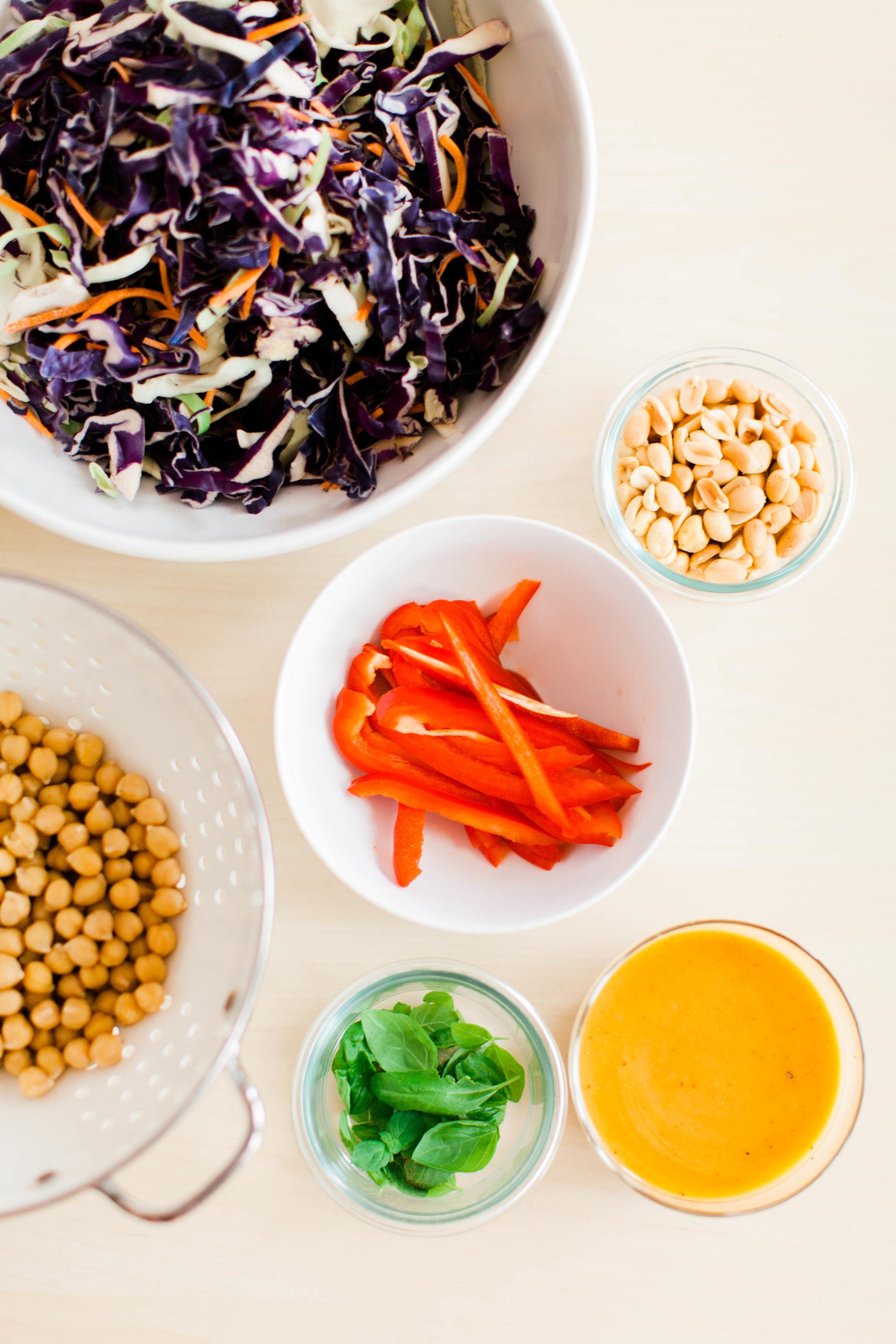 jennahazelphotography-thai-peanut-salad-with-chickpeas-0674.jpg