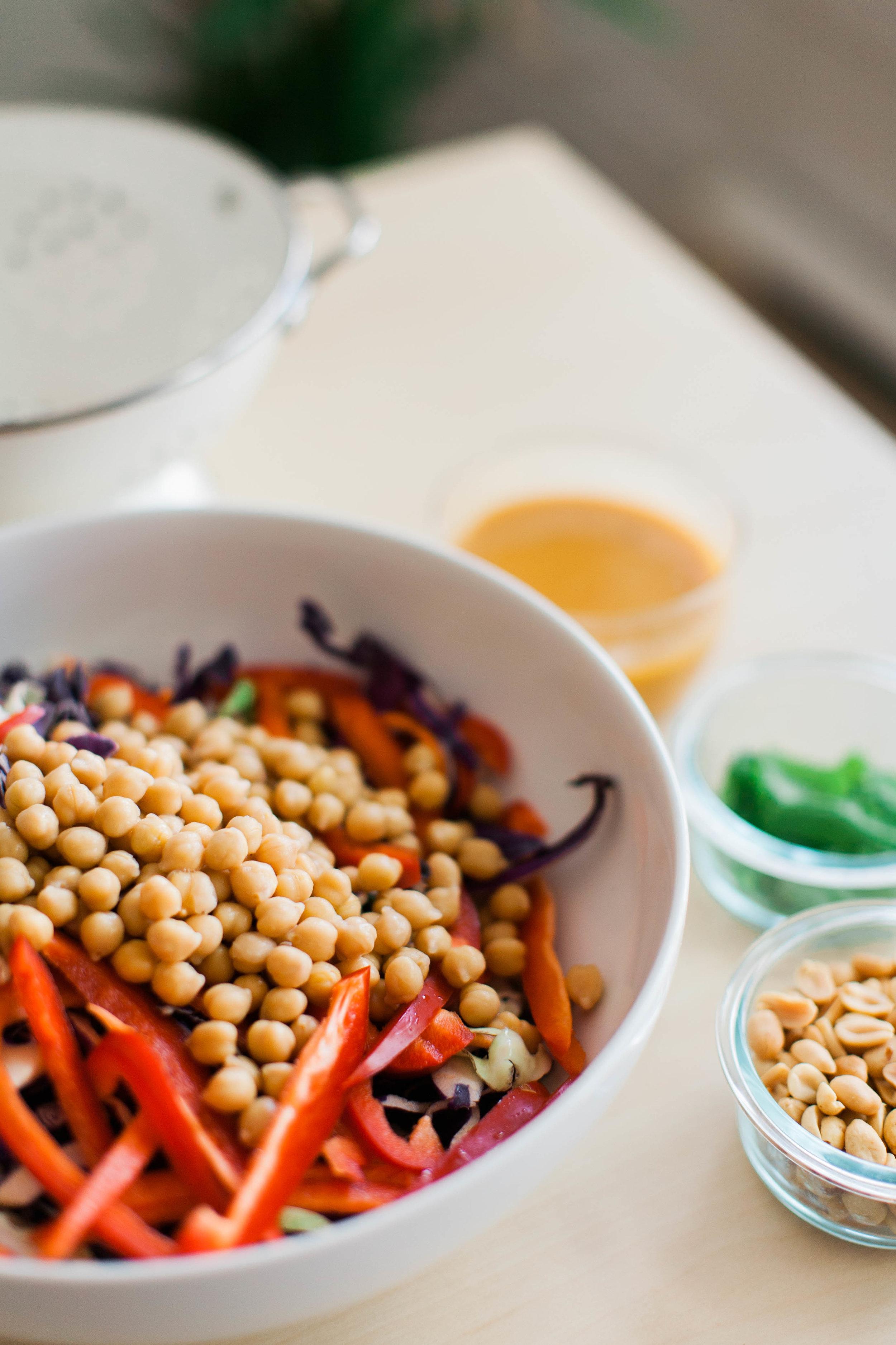 jennahazelphotography-thai-peanut-salad-with-chickpeas-0694.jpg