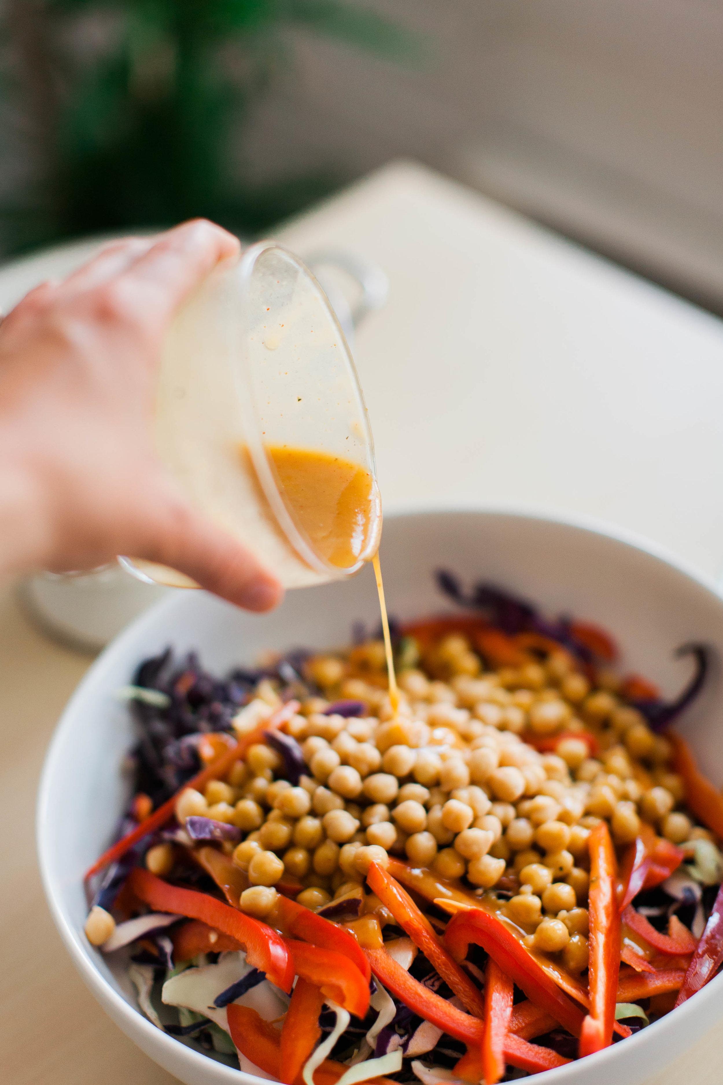 jennahazelphotography-thai-peanut-salad-with-chickpeas-0696.jpg