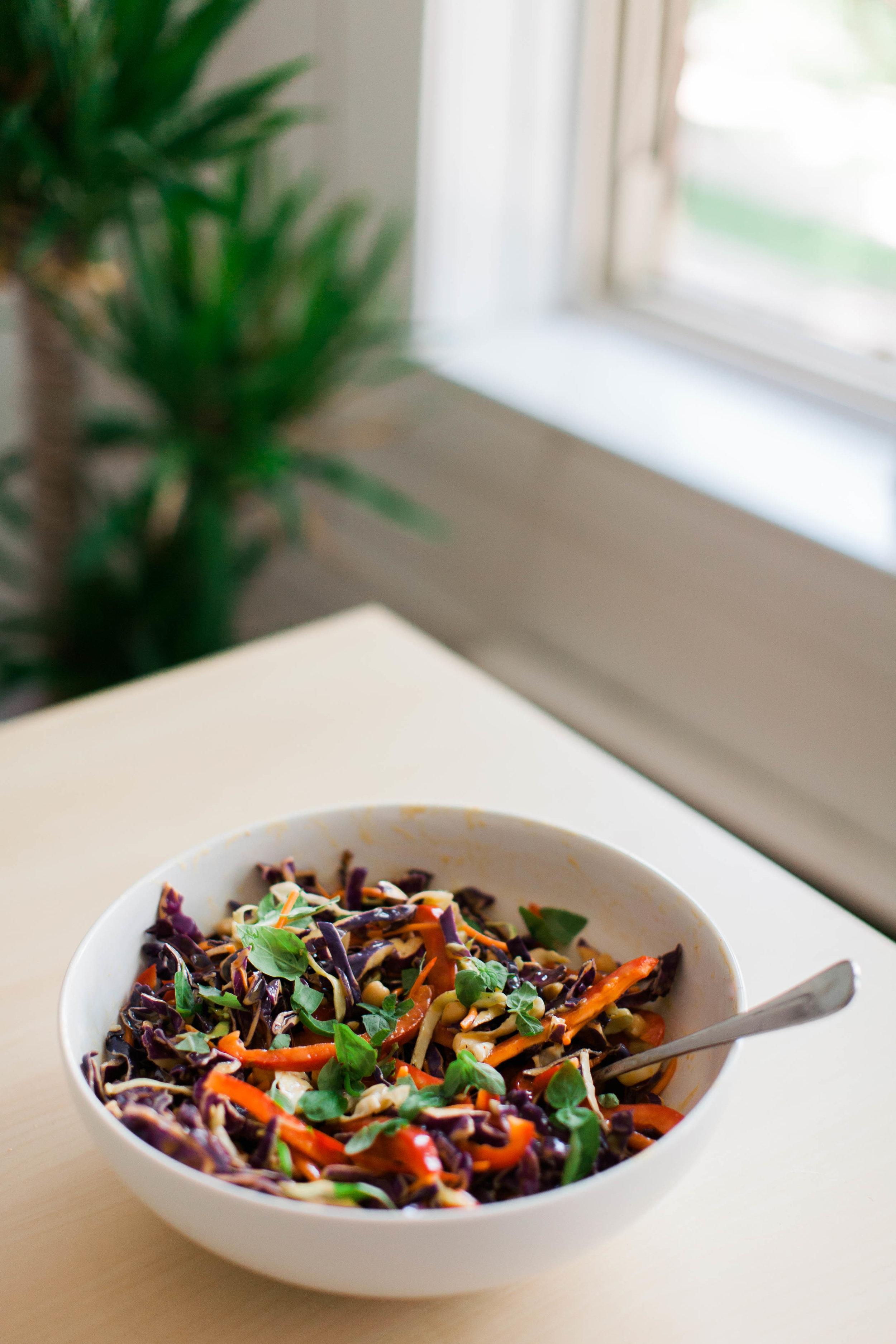 jennahazelphotography-thai-peanut-salad-with-chickpeas-0701.jpg