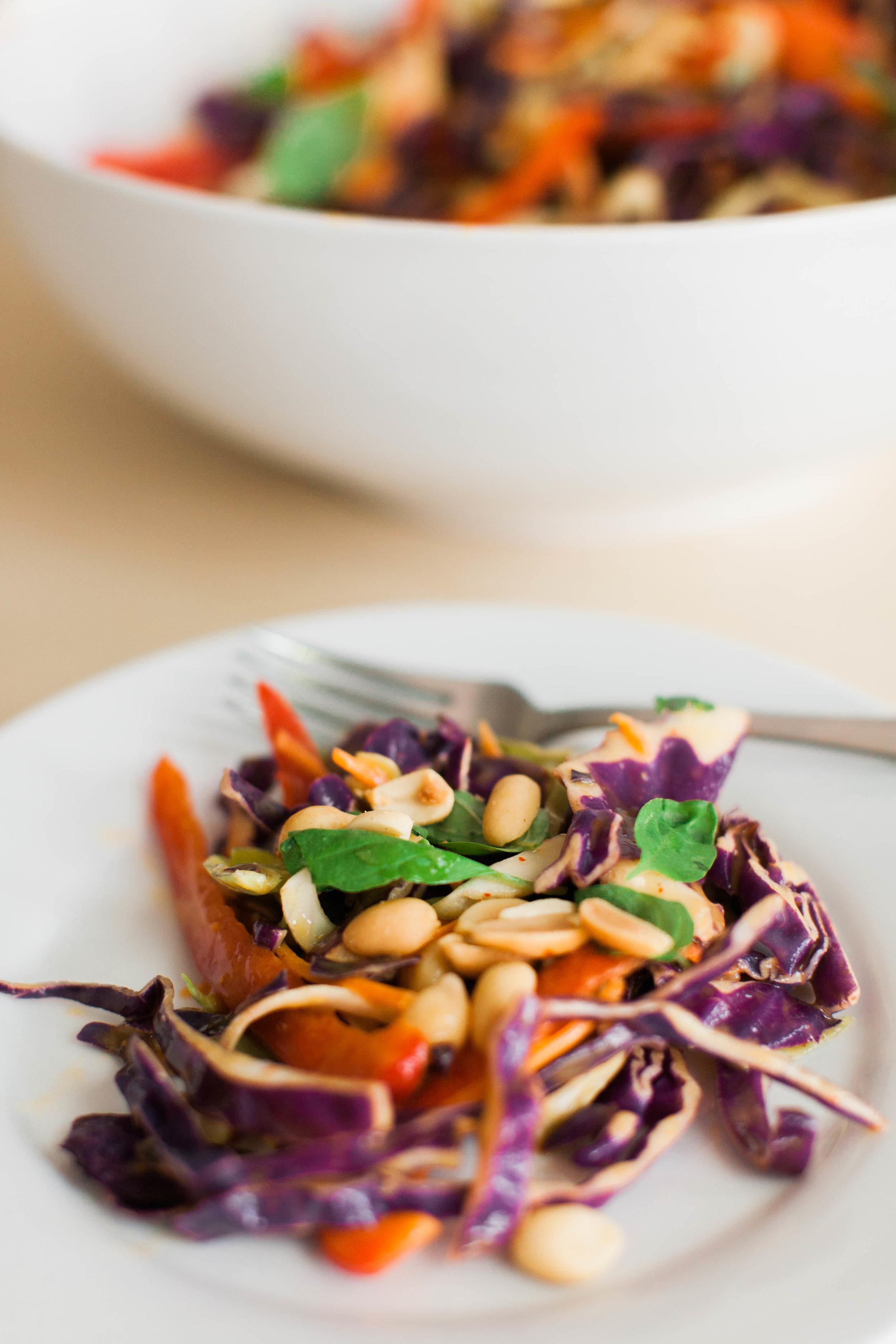jennahazelphotography-thai-peanut-salad-with-chickpeas-0709.jpg