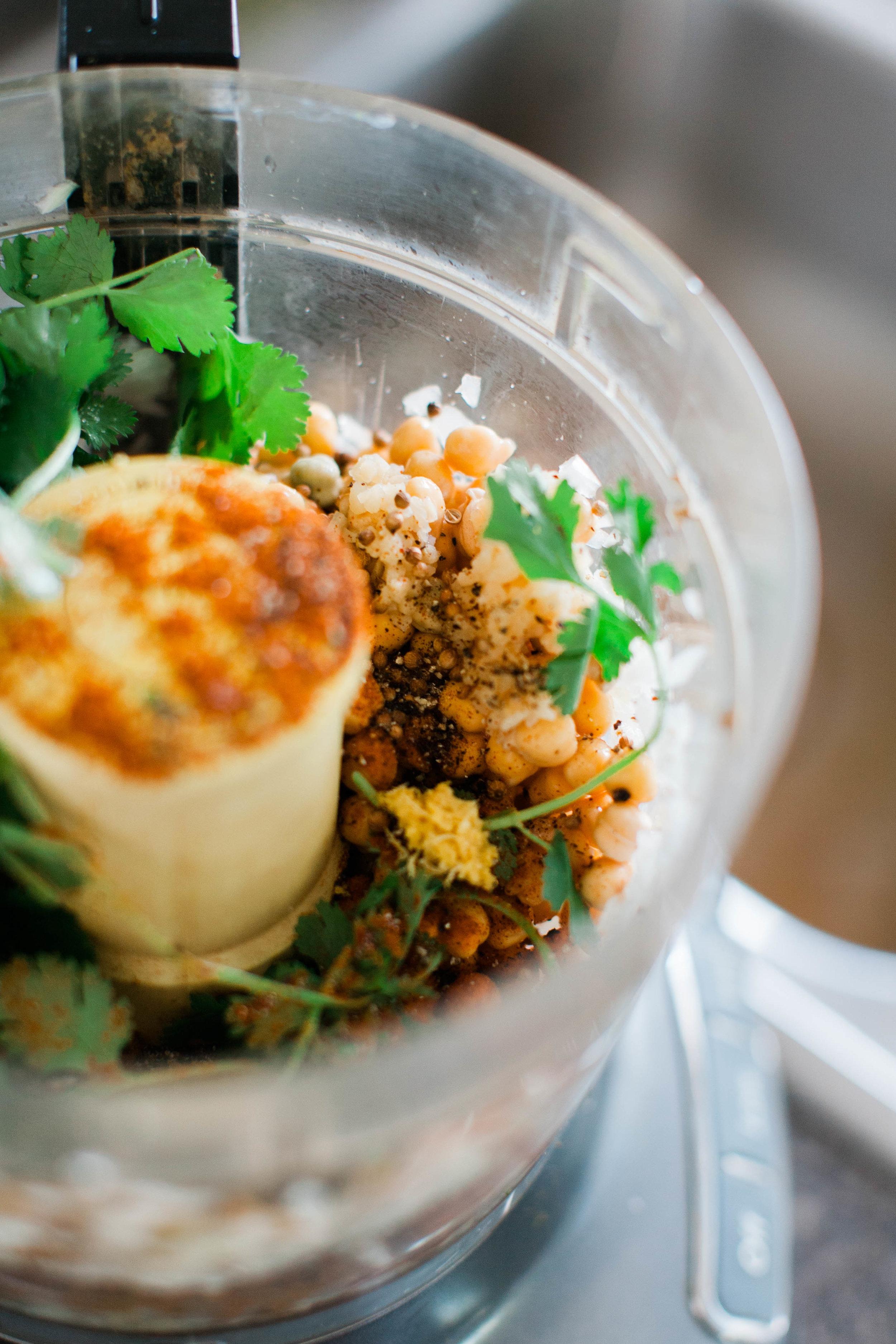 jennahazelphotoghy-falafel bowls-0825.jpg