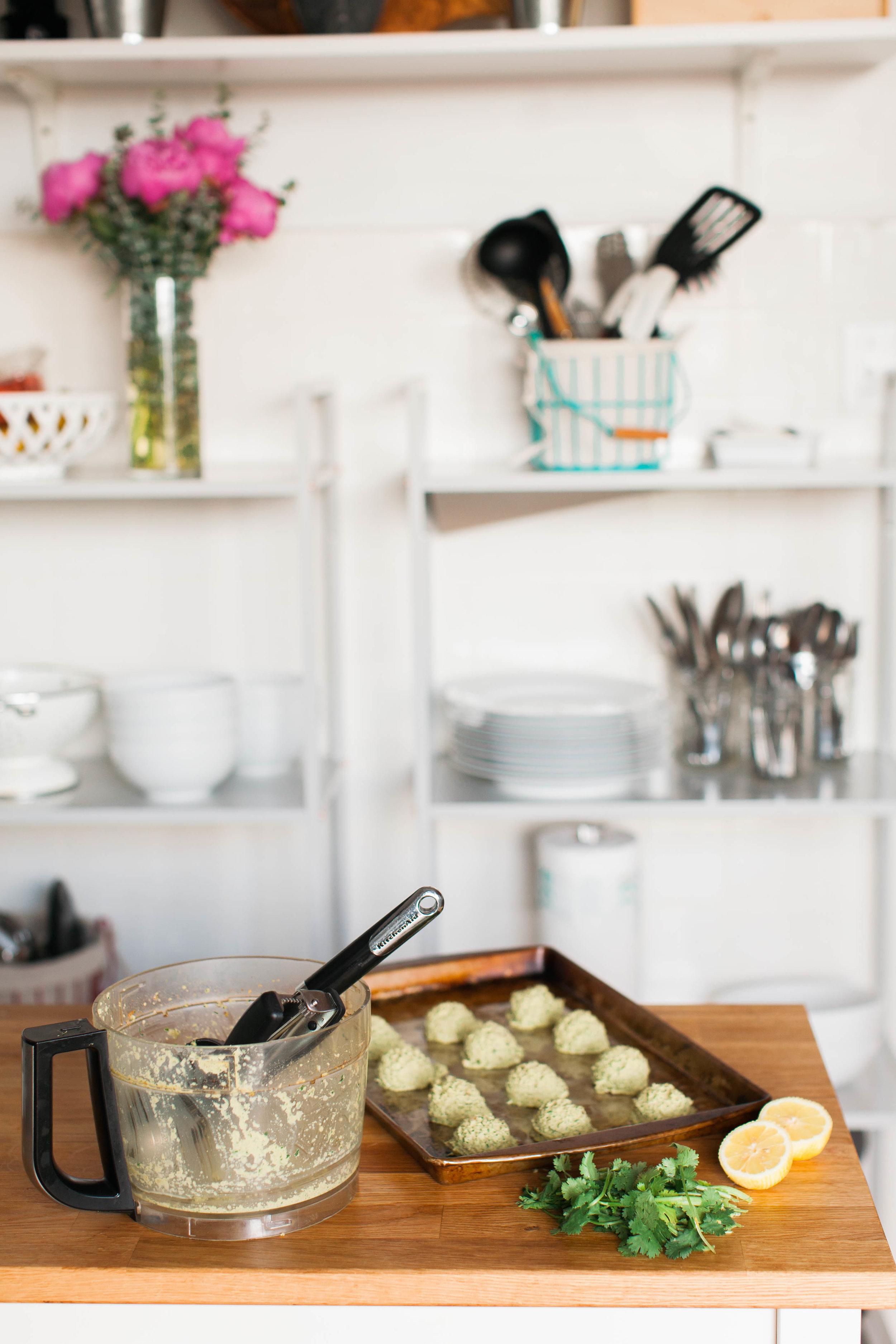 jennahazelphotoghy-falafel bowls-0846.jpg