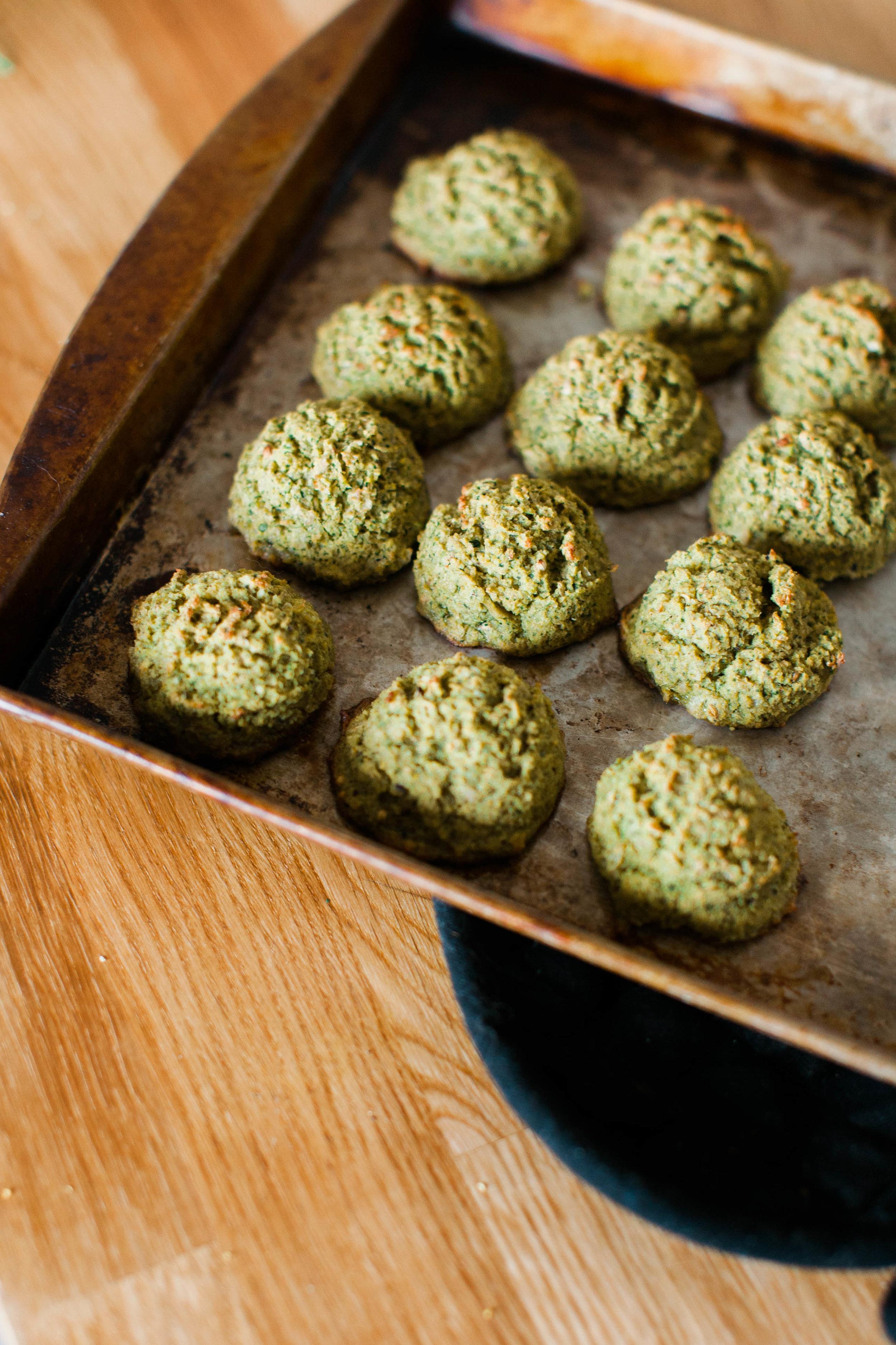 jennahazelphotoghy-falafel bowls-0852.jpg