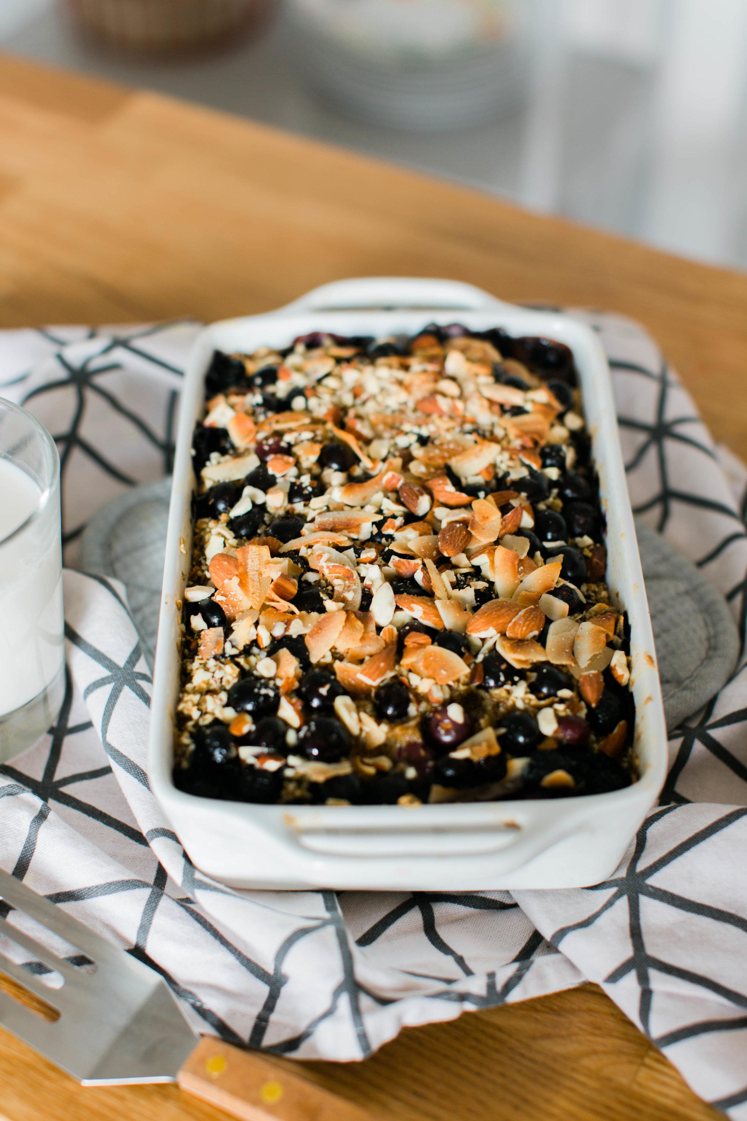 jennahazelphotoghy-baked-oatmeal-6013.jpg