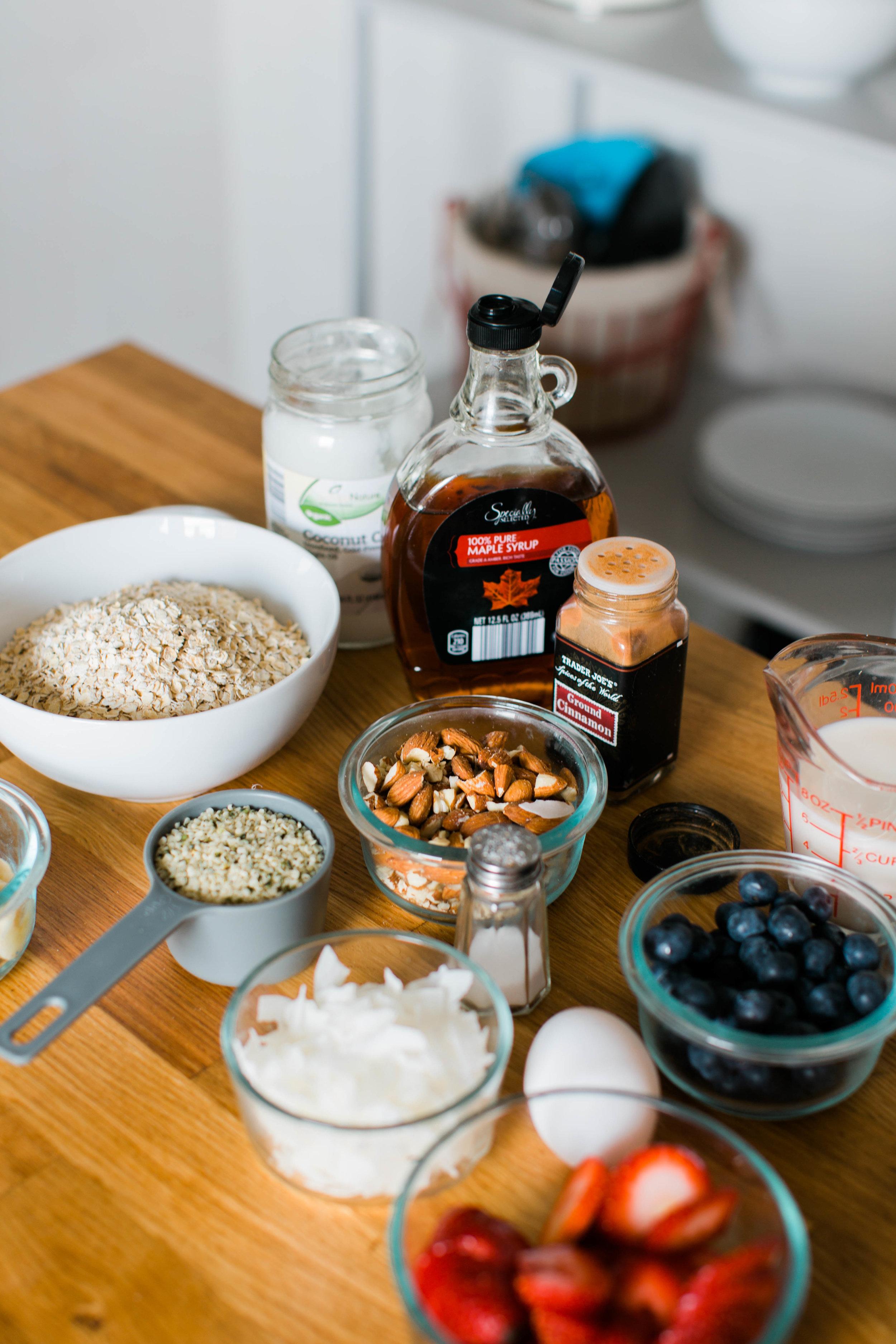 jennahazelphotoghy-baked-oatmeal-5991.jpg