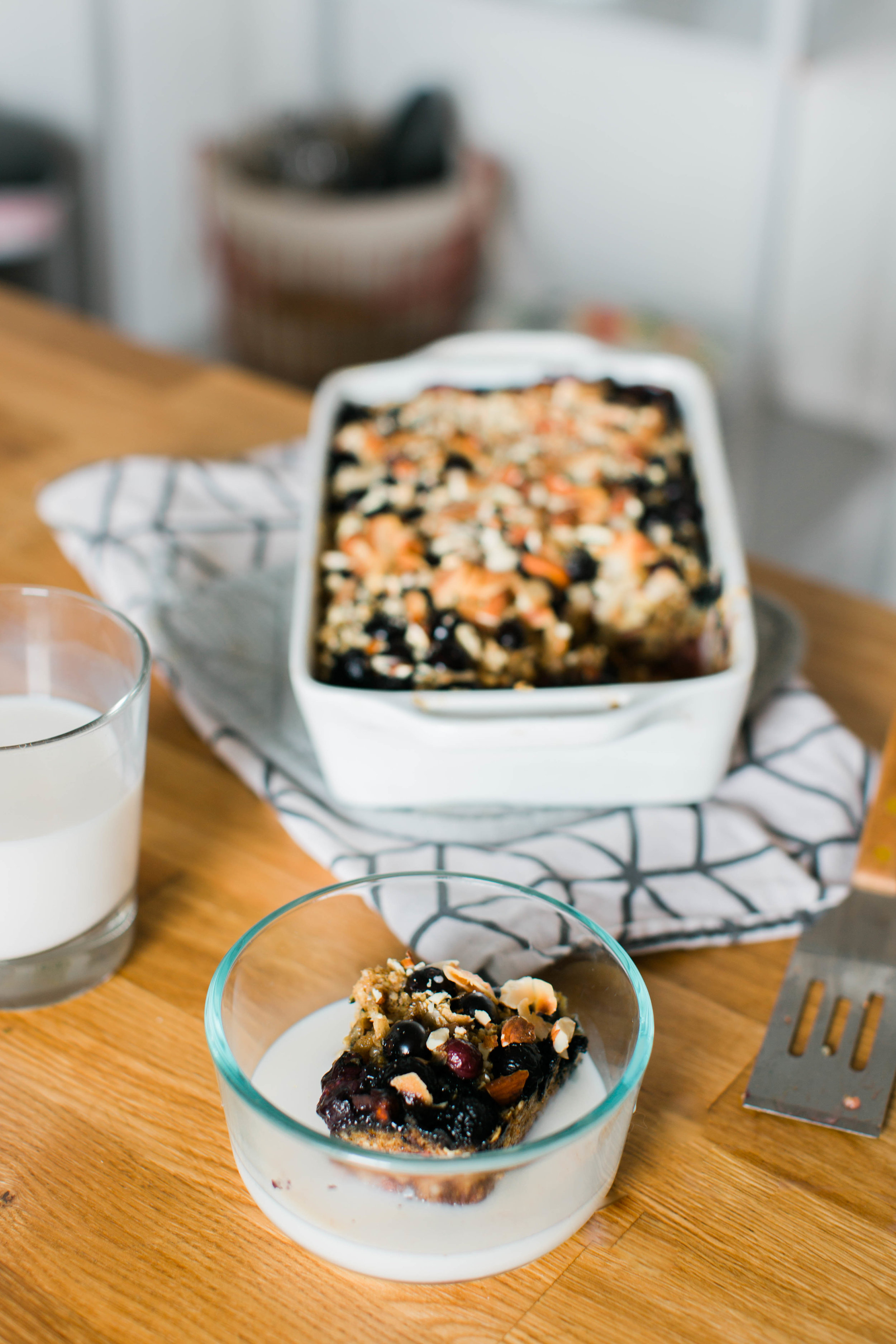 jennahazelphotoghy-baked-oatmeal-6016.jpg
