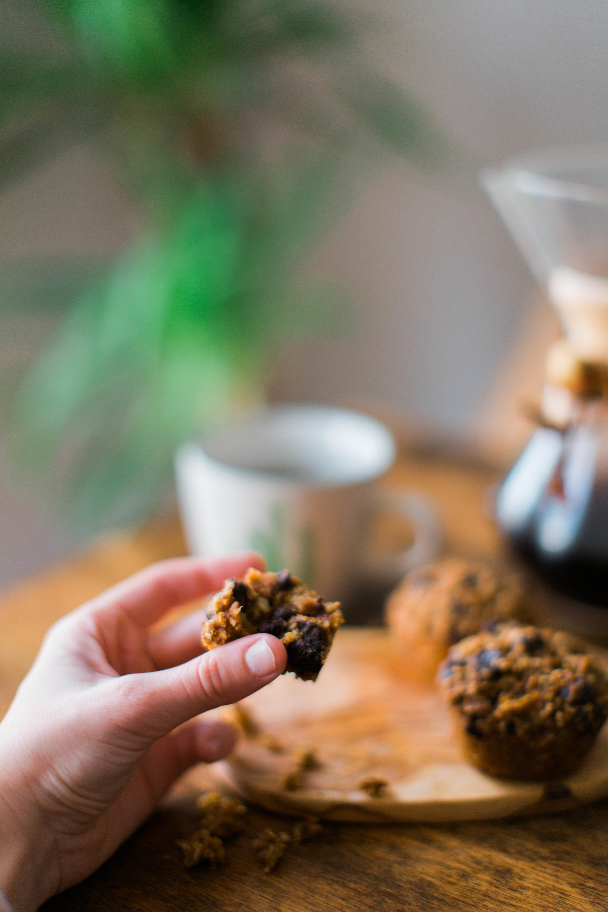 jennahazelphotoghy-pumpkin-chocolate-chip-oatmeal-muffins-8192.jpg