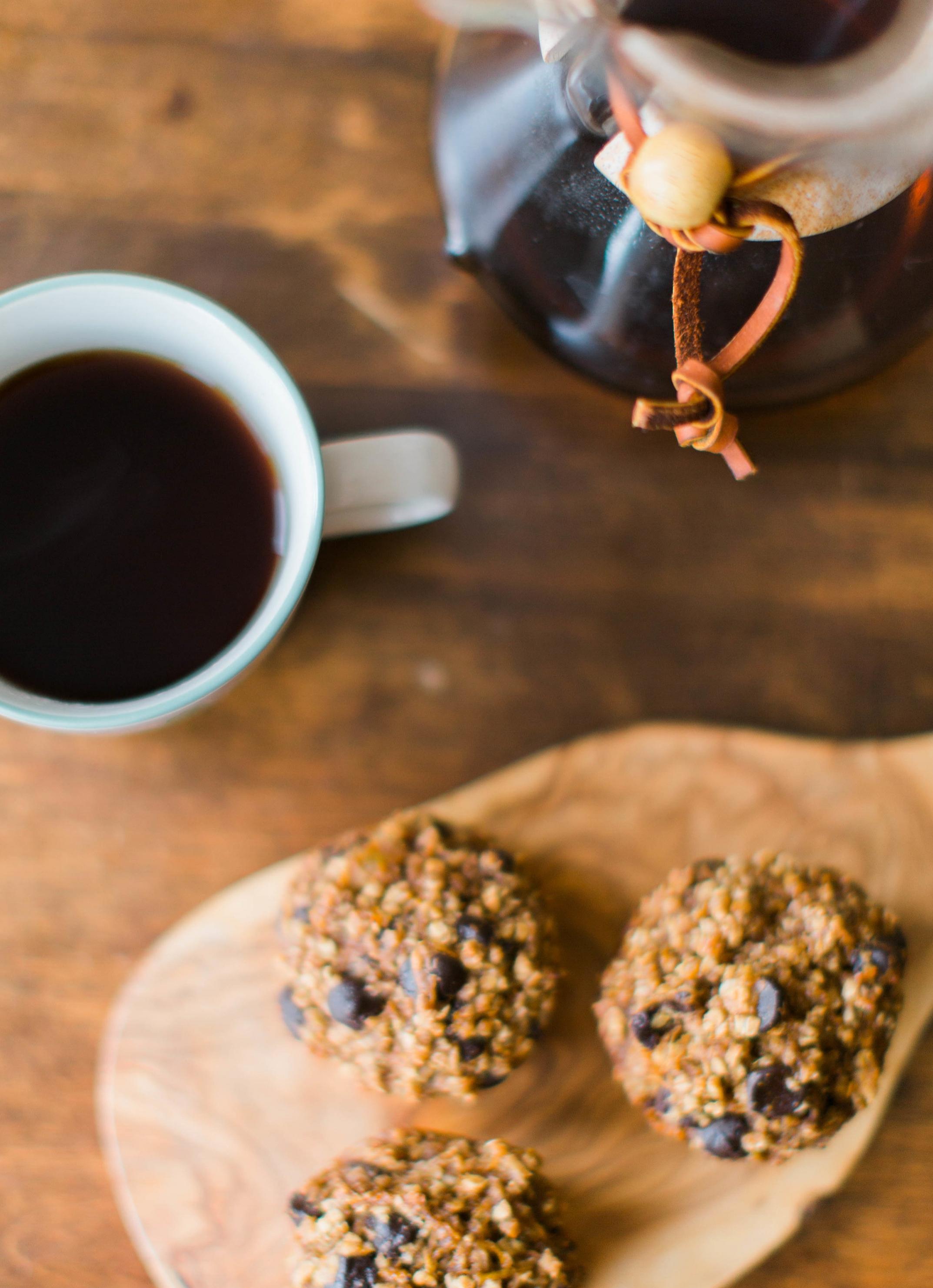 jennahazelphotoghy-pumpkin-chocolate-chip-oatmeal-muffins-8185.jpg