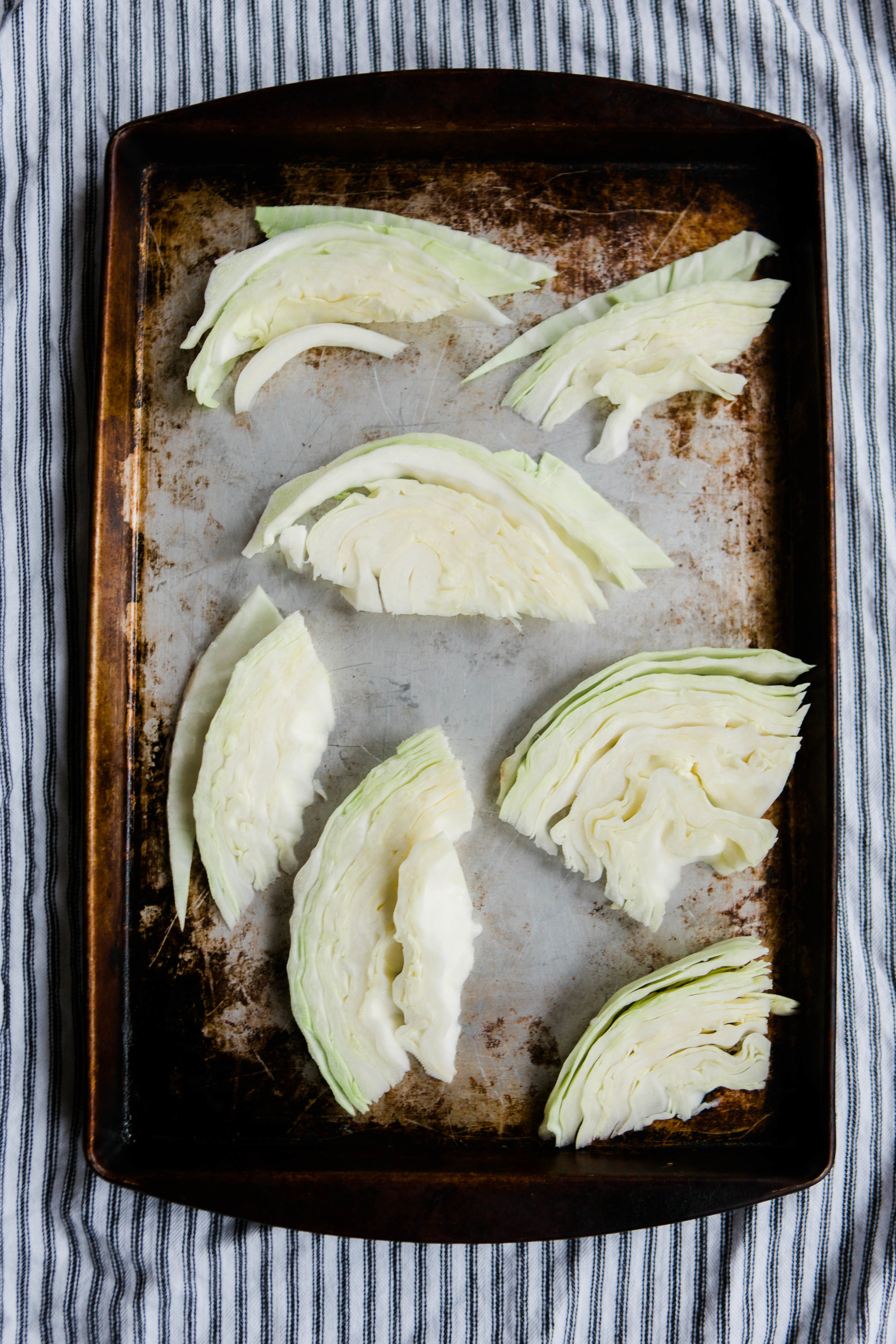 jennahazelphotography-cabbage-with-honey-mustard-0228.jpg