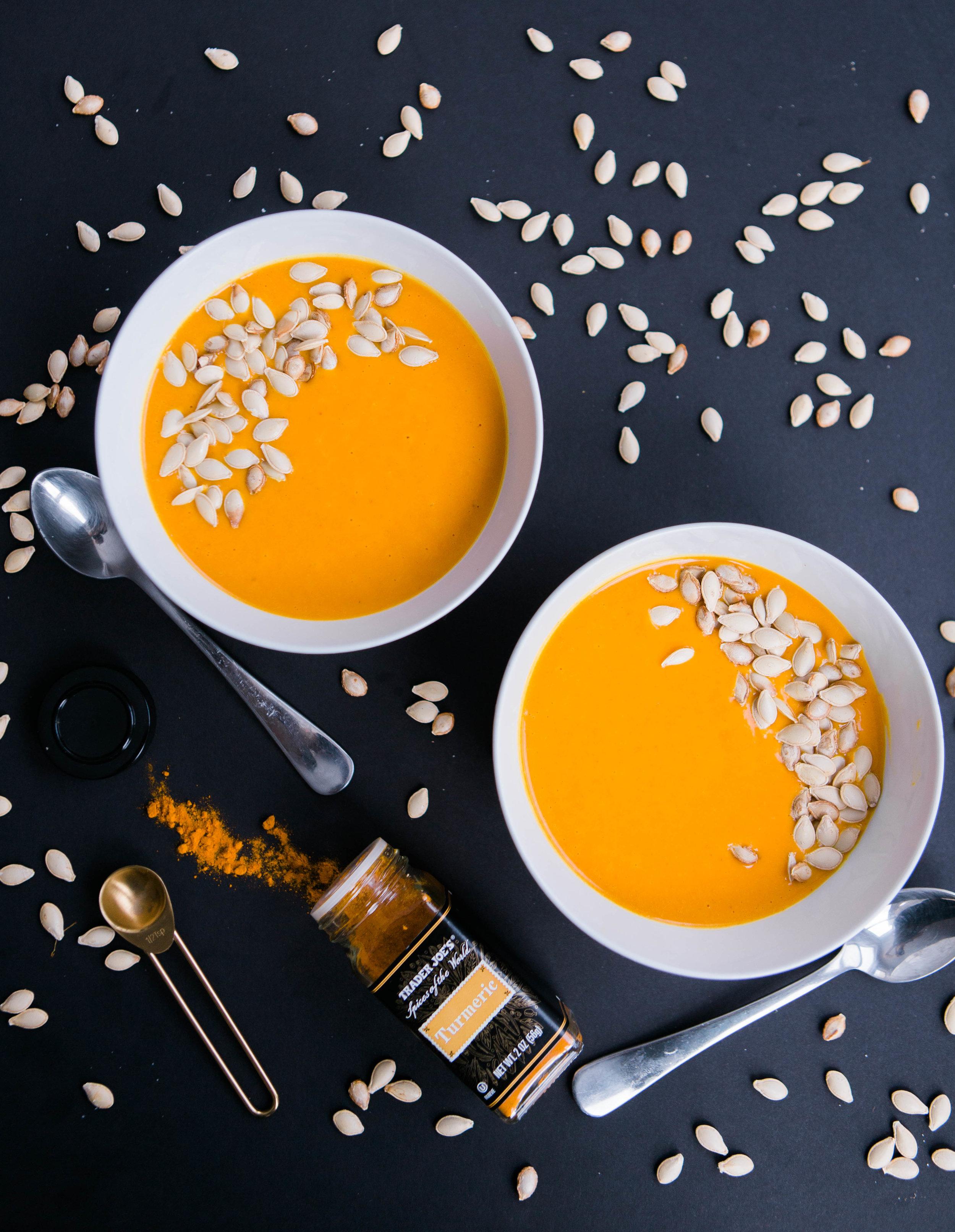 jennahazelphotography-golden-butternut-squash-soup-0465.jpg