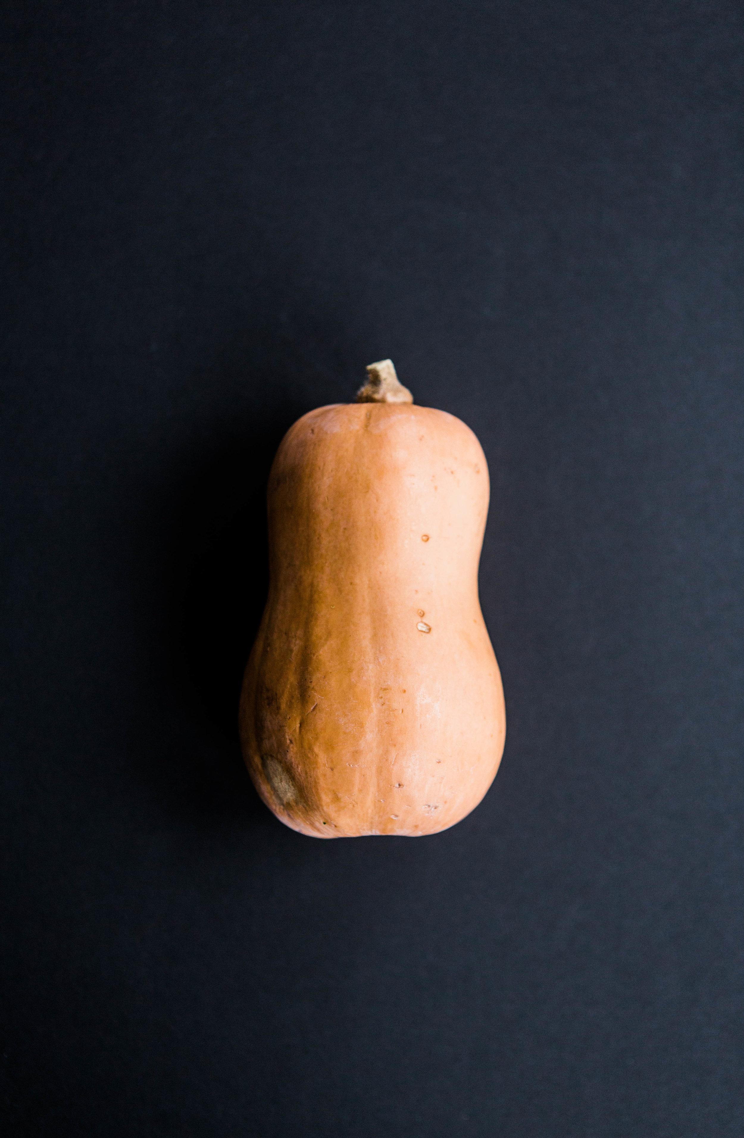 jennahazelphotography-golden-butternut-squash-soup-0433.jpg
