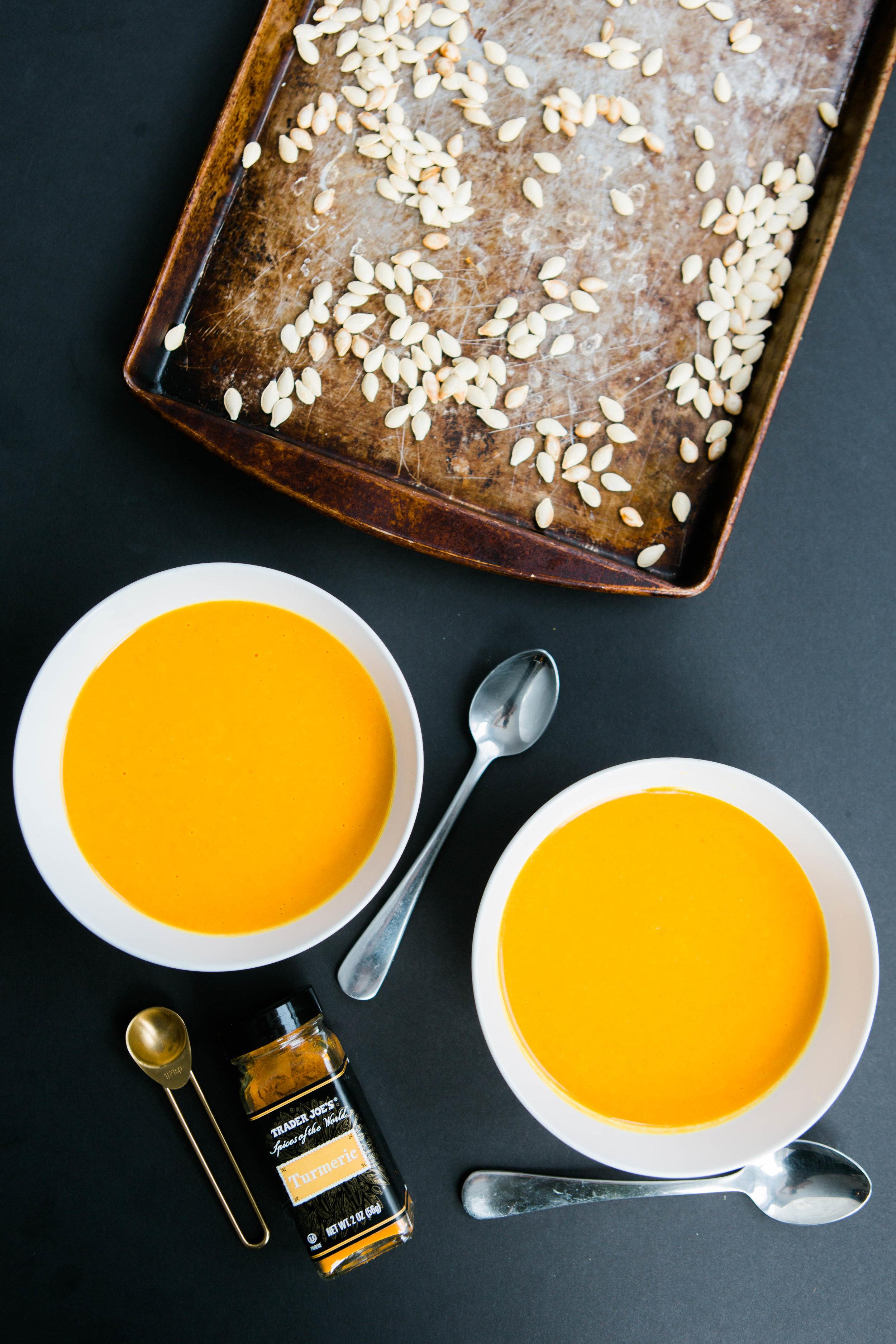 jennahazelphotography-golden-butternut-squash-soup-0453.jpg