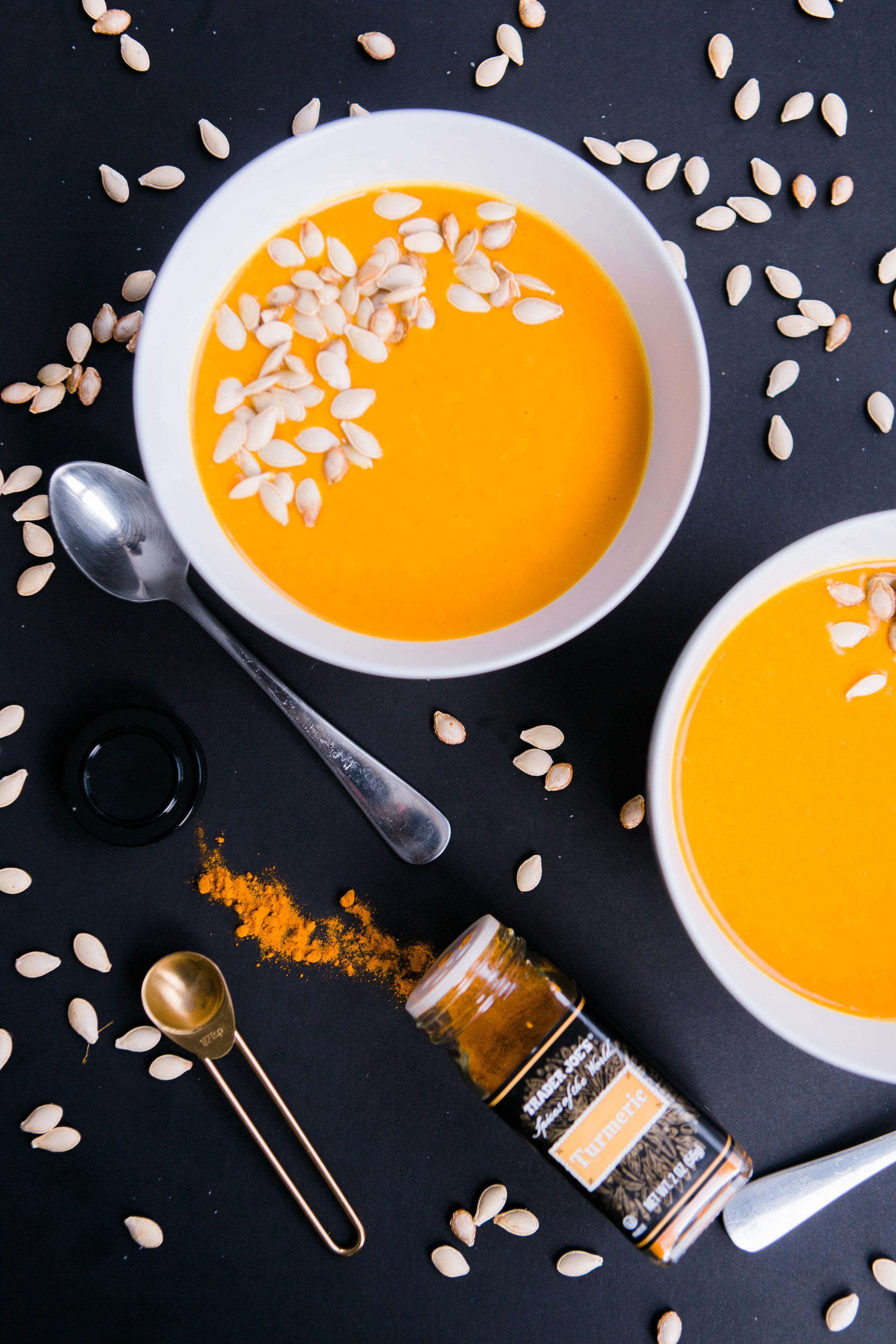 jennahazelphotography-golden-butternut-squash-soup-0462.jpg
