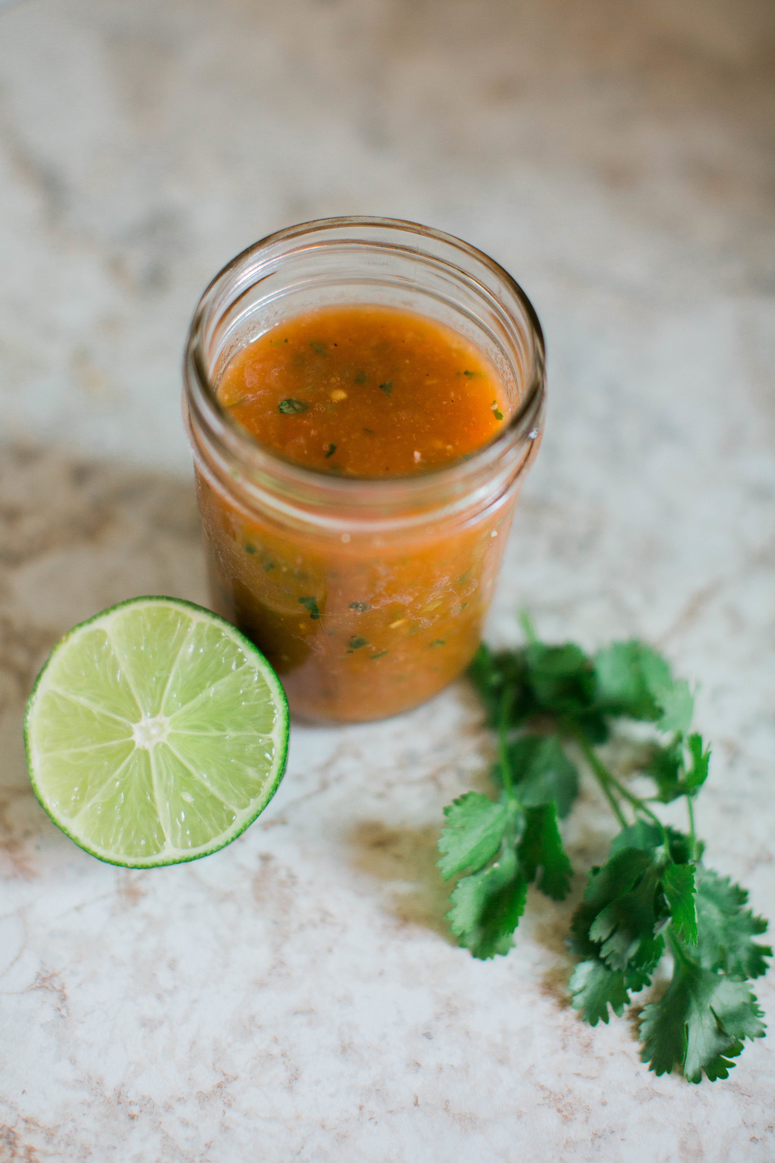 jennahazelphotography-super-simple-salsa-6549.jpg