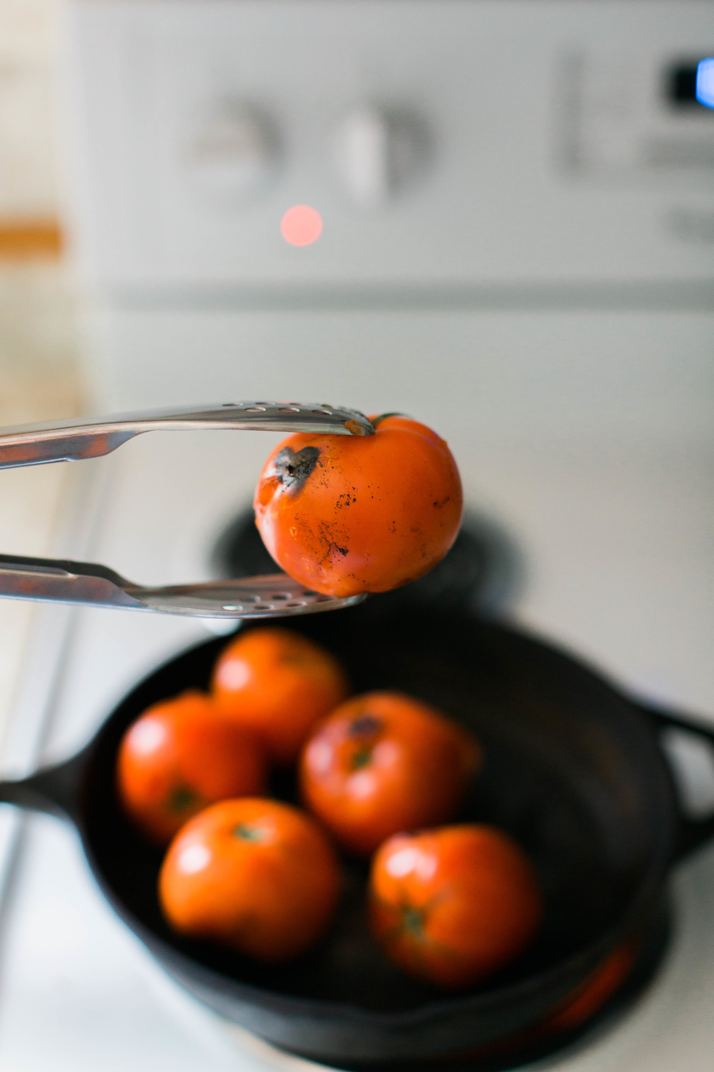 jennahazelphotography-simple-tomato-sauce-6535.jpg