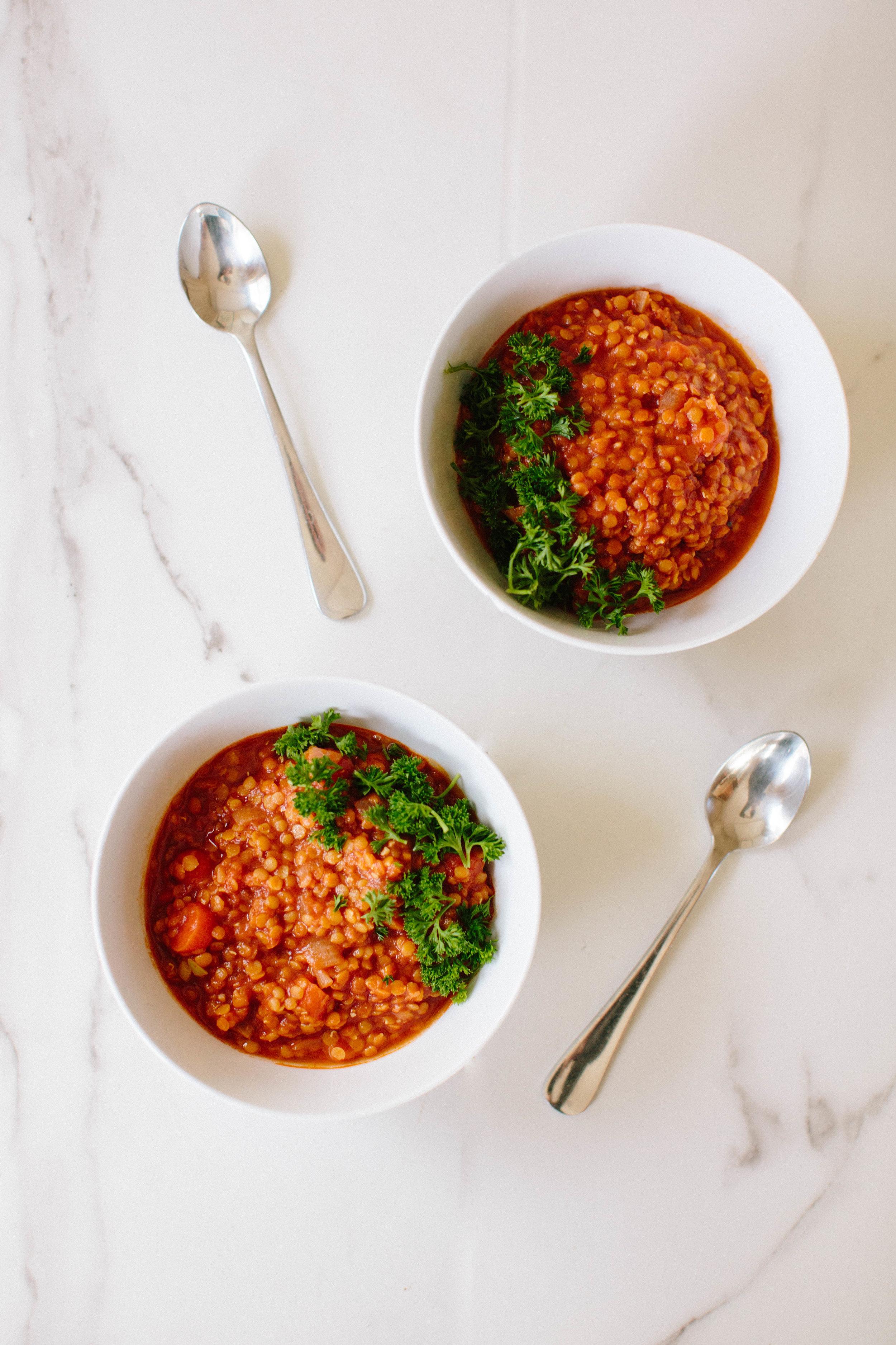 jennahazelphotography-cozy-winter-lentil-stew-6630.jpg
