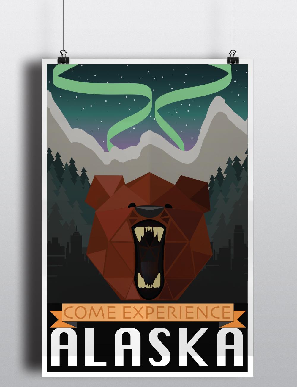 Kerrigan_Alaska_poster.jpg