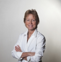 Susan Kennedy CEO and Board Member, Advanced Microgrid Solutions