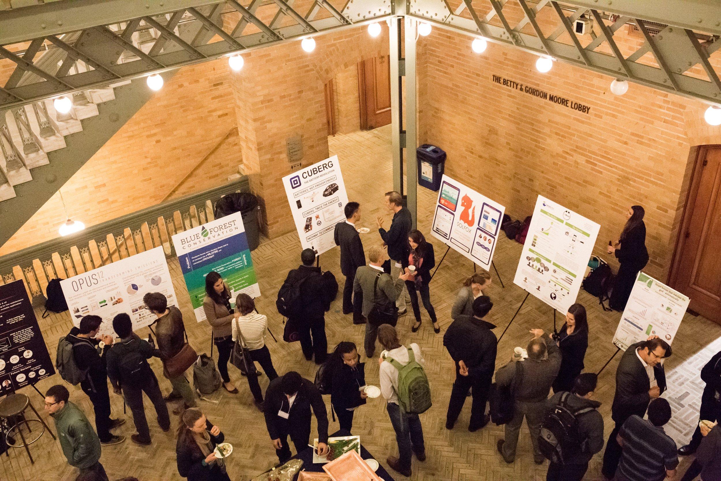 Moore Lobby Expo Pic BERC2016-141.jpg