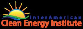 Interamerican Clean Energy Institute.png