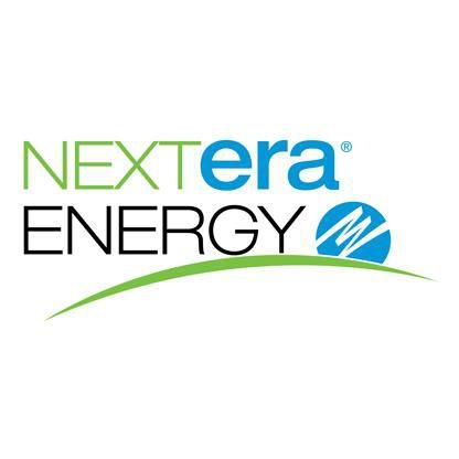 NextEraEnergy.jpg