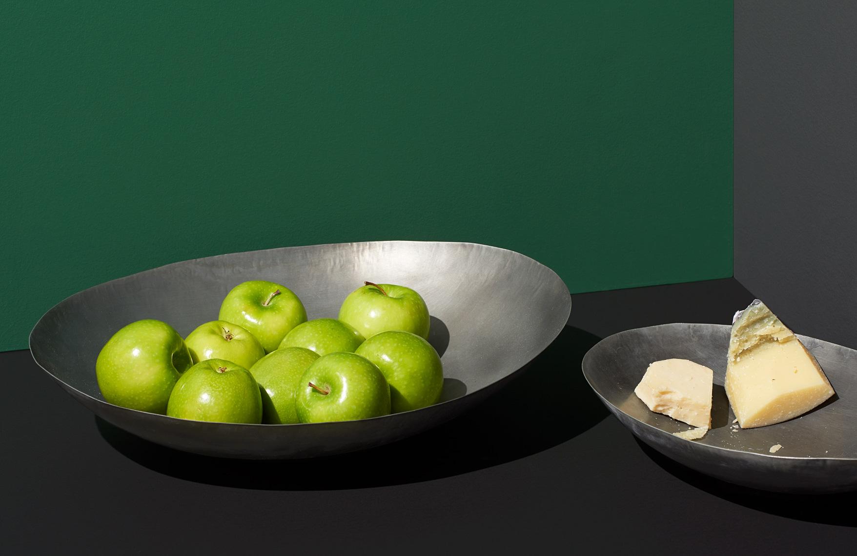 Apple_cheese.jpg
