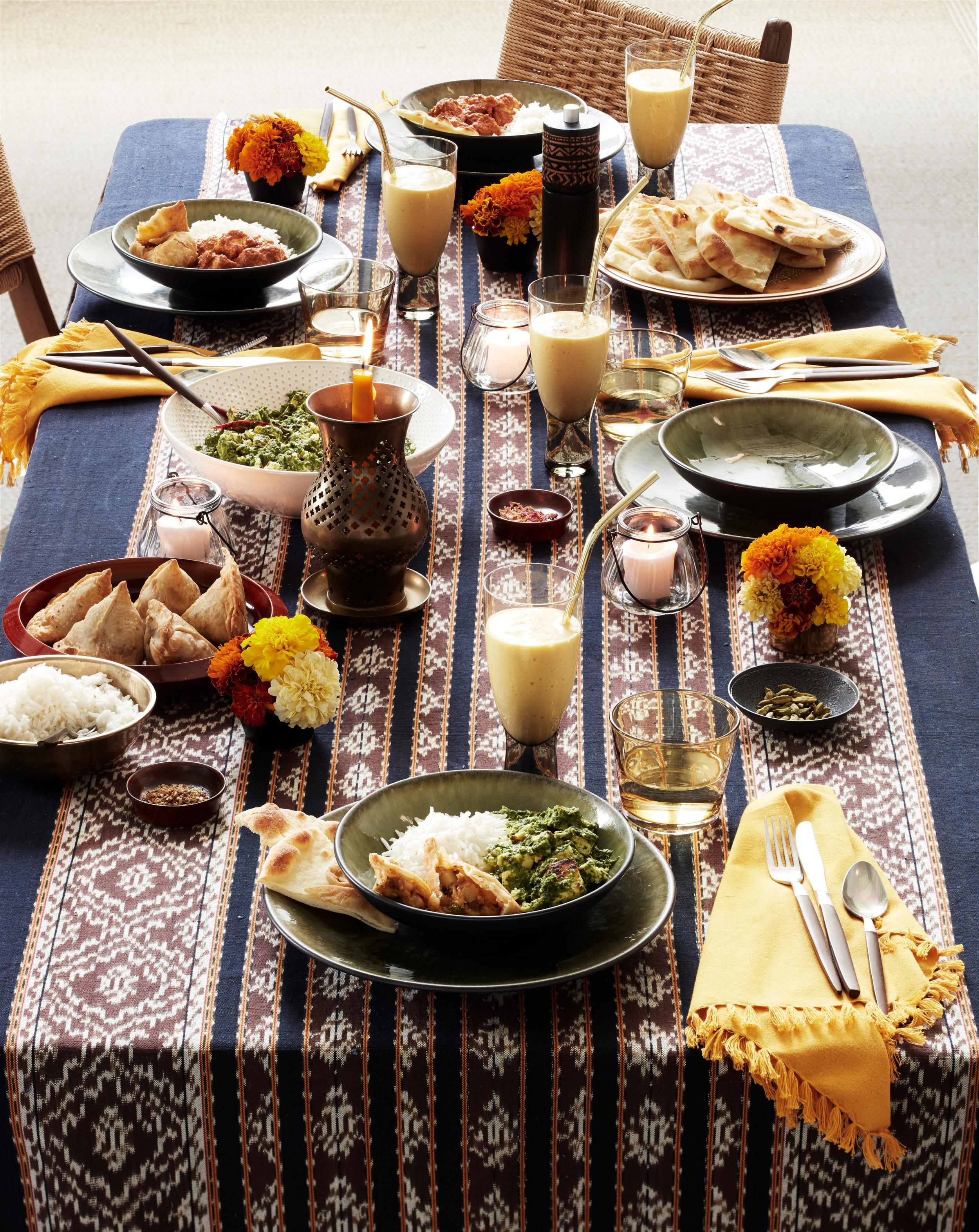 Indian_feast.jpg