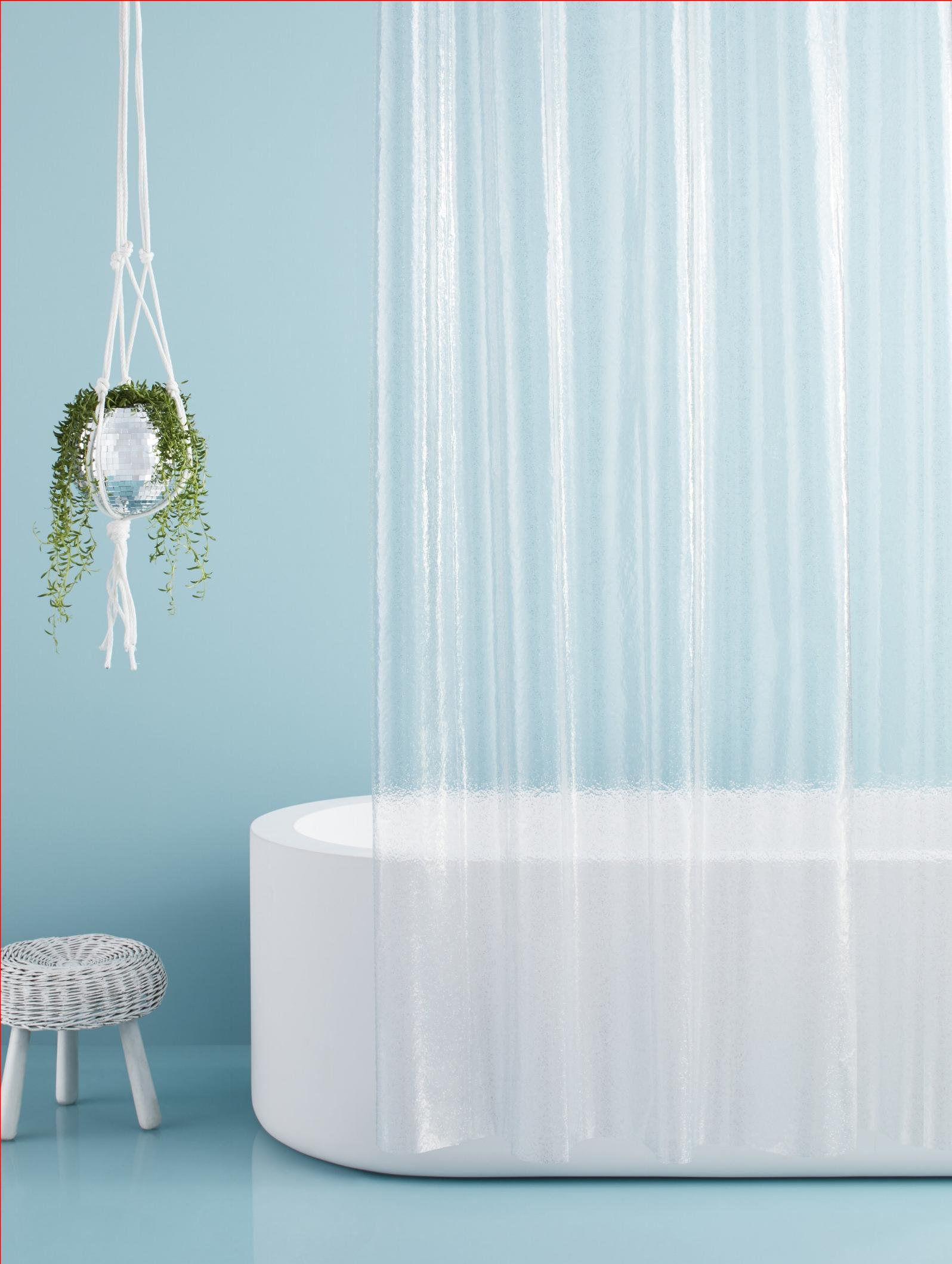 C-000693-01-091_064-18-3895_Shower Curtain Glitter PEVA Room Essentials.jpg