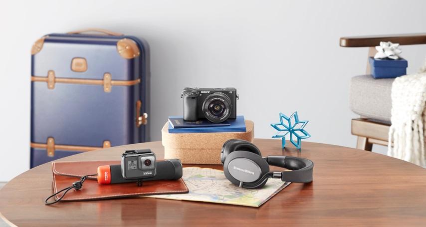 Holiday_GC_Travelers.jpg