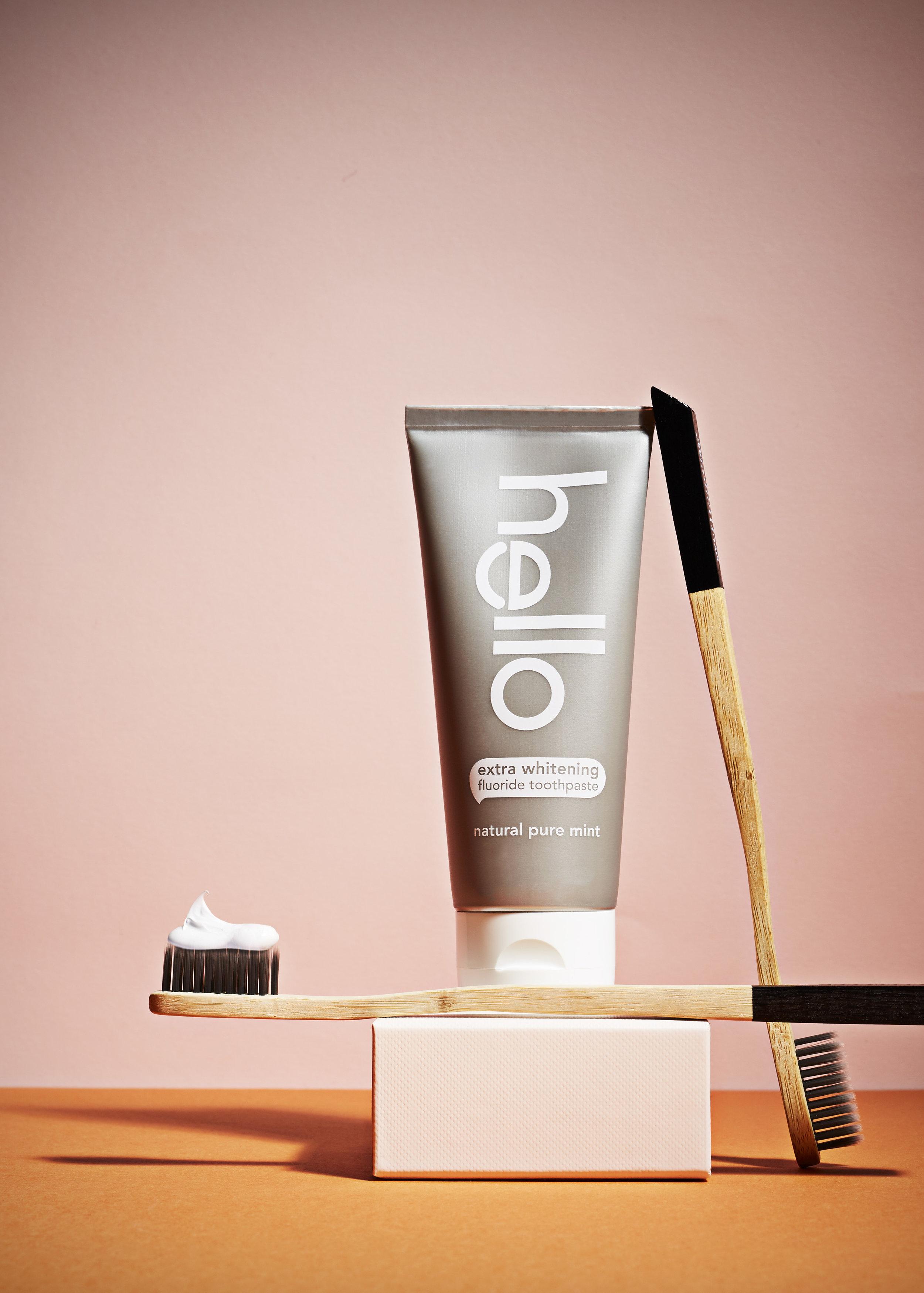 toothpaste_Mickie_Clark-sethiversonphoto_2_5849 1.jpg