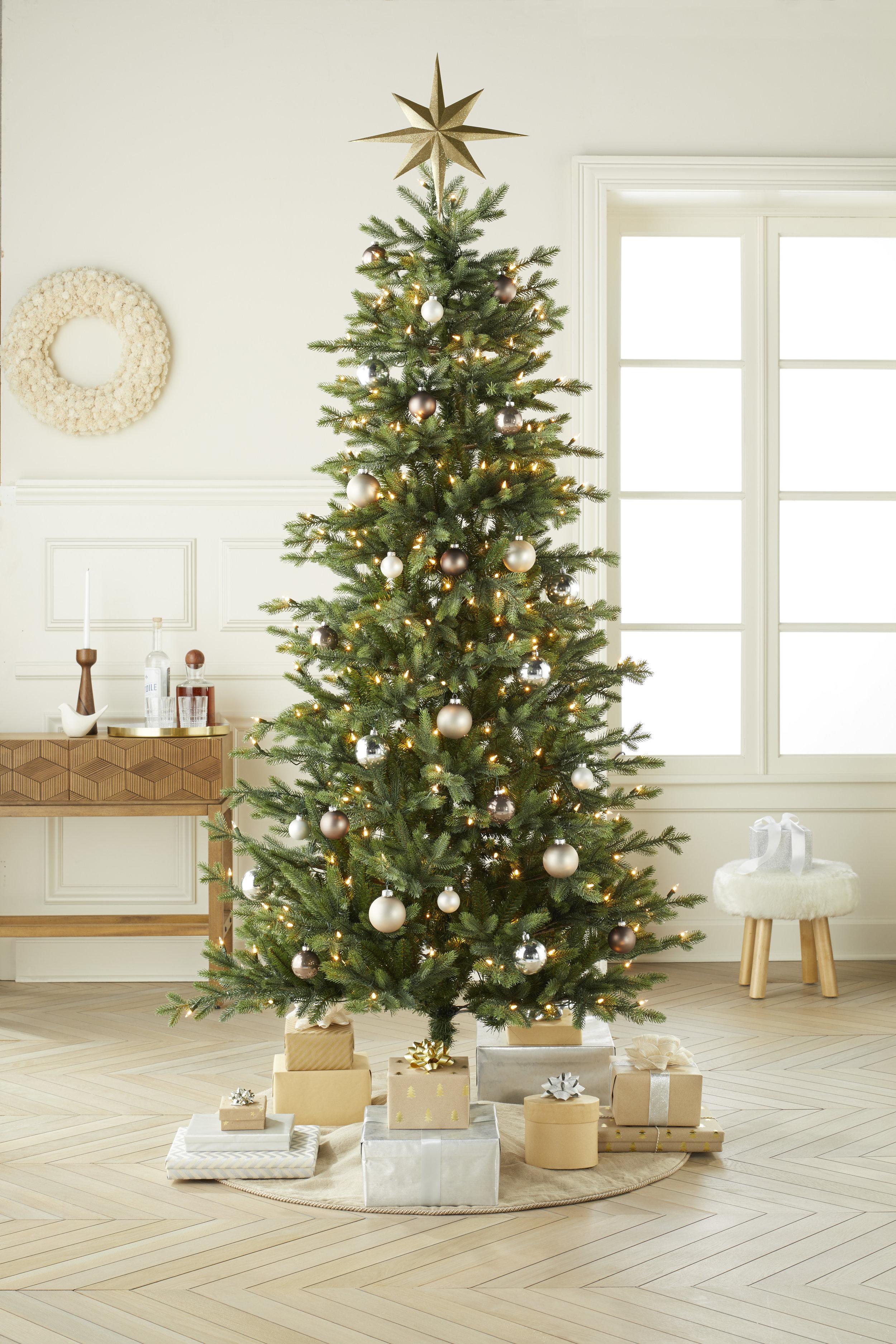 C-000696-01-043_051-01-2781_7' PRELIT Artificial Christmas Tree Balsam Fir - Wondershop.jpg