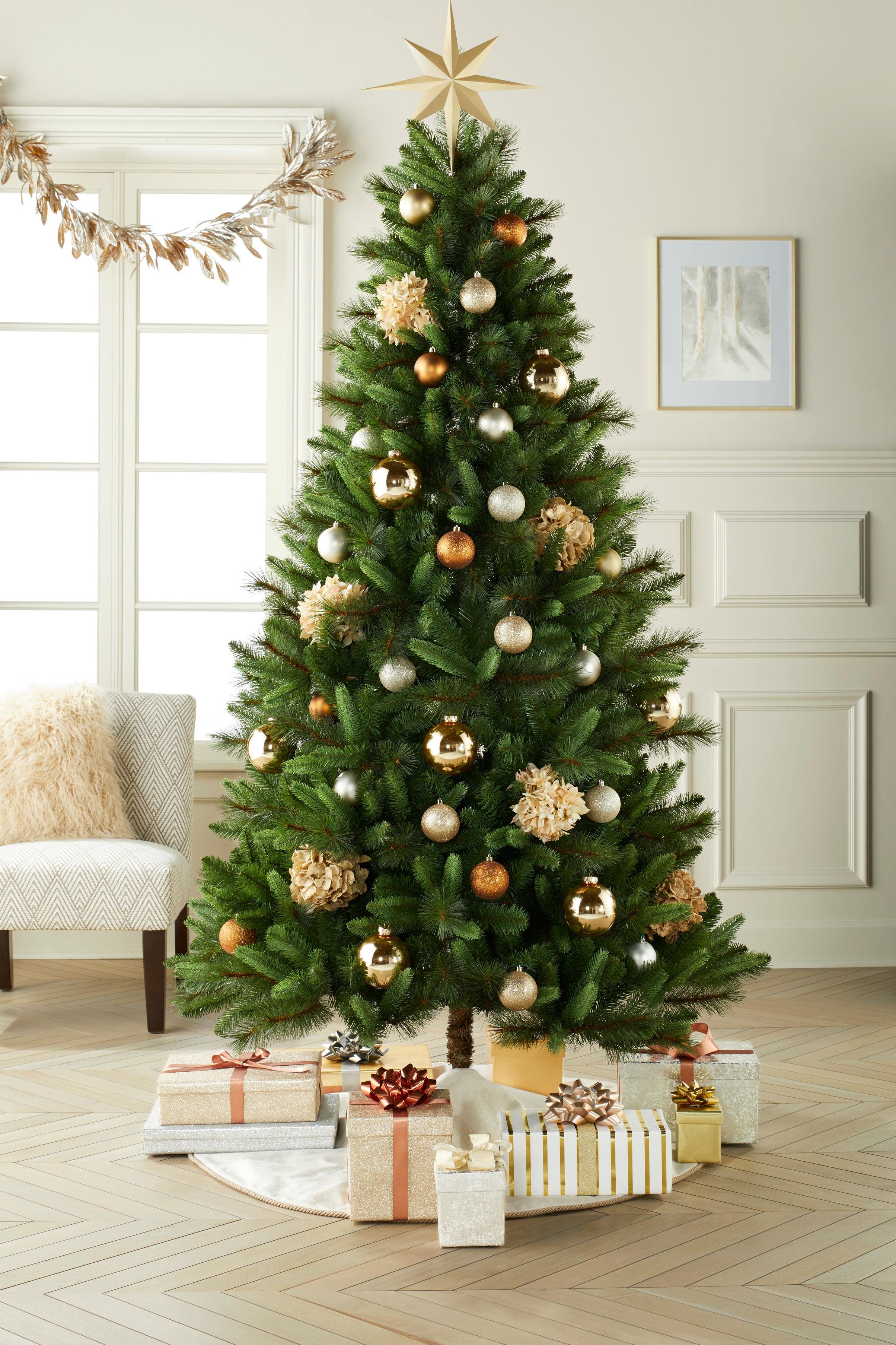 C-000696-01-043_051-01-2782_7' UNLIT Artificial Christmas Tree Balsam Fir - Wondershop.jpg