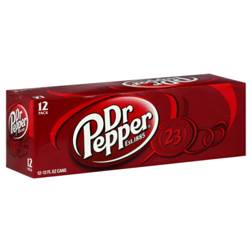 drpepper-12-pack.jpg