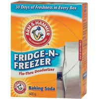 fridgeNFreezerEnProdPg.jpg