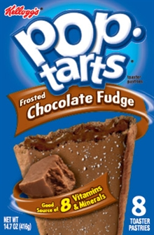 kelloggs-pop-tarts-frosted-chocolate-fudge-416g-51-p.jpg