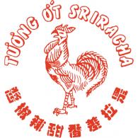 sriracha_sauce_logo.png