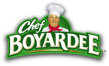 New_Chef_Boyardee_Logo.png