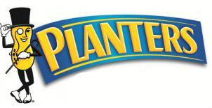 planters-logo.jpg