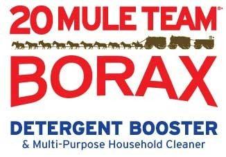 20-mule-team-borax-logo-com_thumb.jpg
