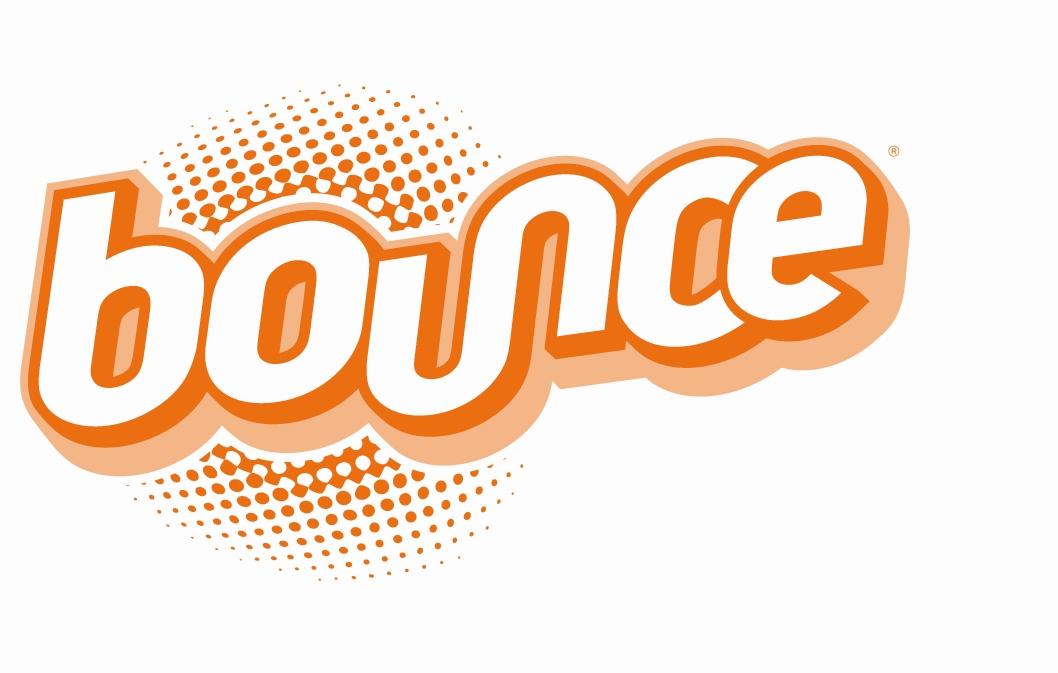 Bounce-Logo.jpg