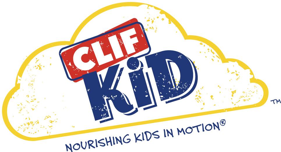 CLIF-KID-Cloud-logo.jpg