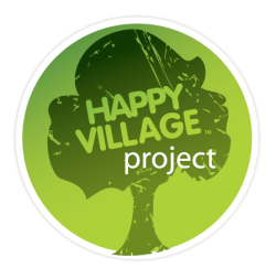 logo-happy-village-project-small.png