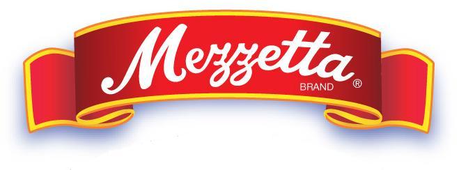 Mezzetta_logo.jpg