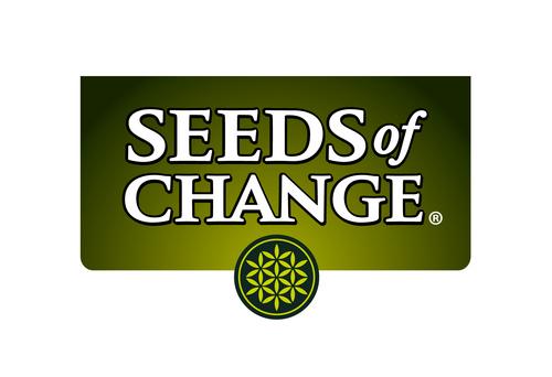 seedsofchange.jpg